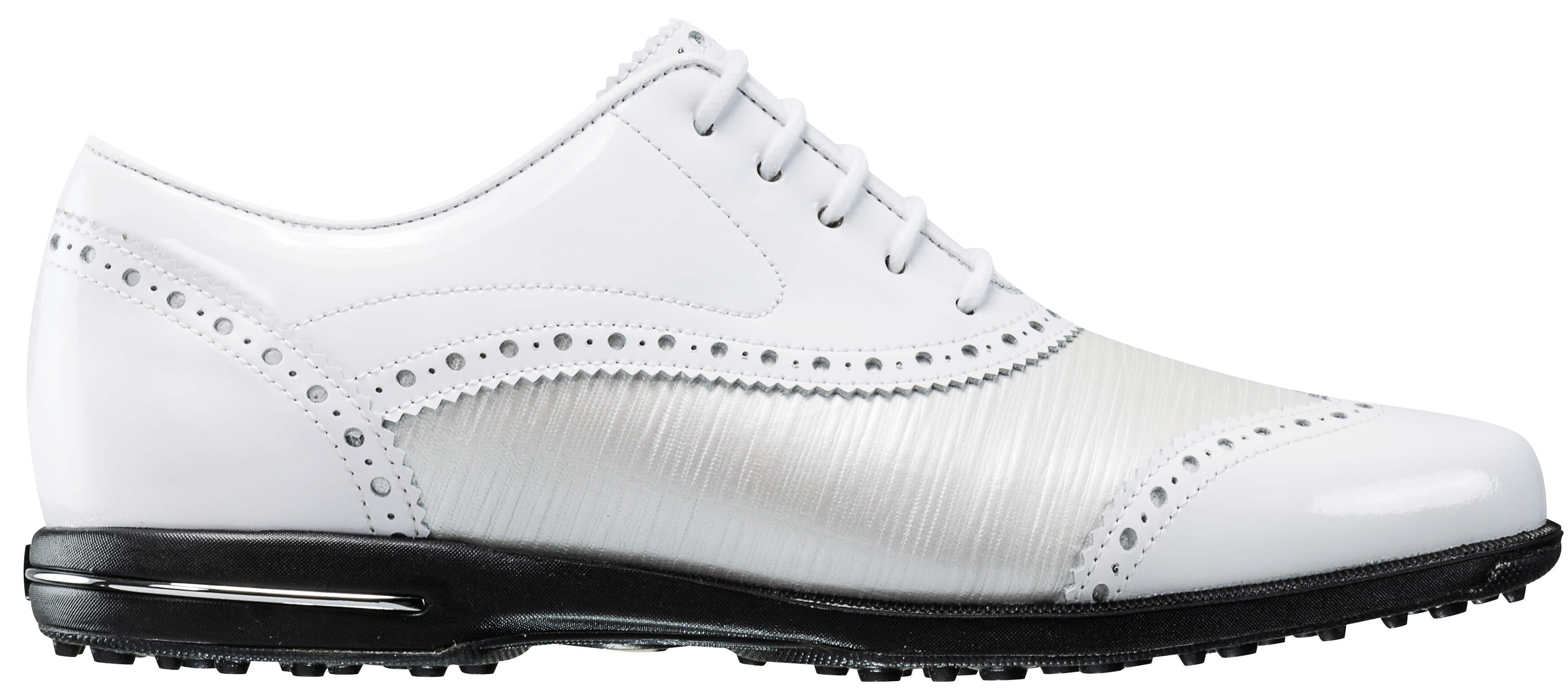 d2db0e9dc4c70 Ladies FootJoy Tailored Collection Womens Golf Shoes New - Choose Color    Size!