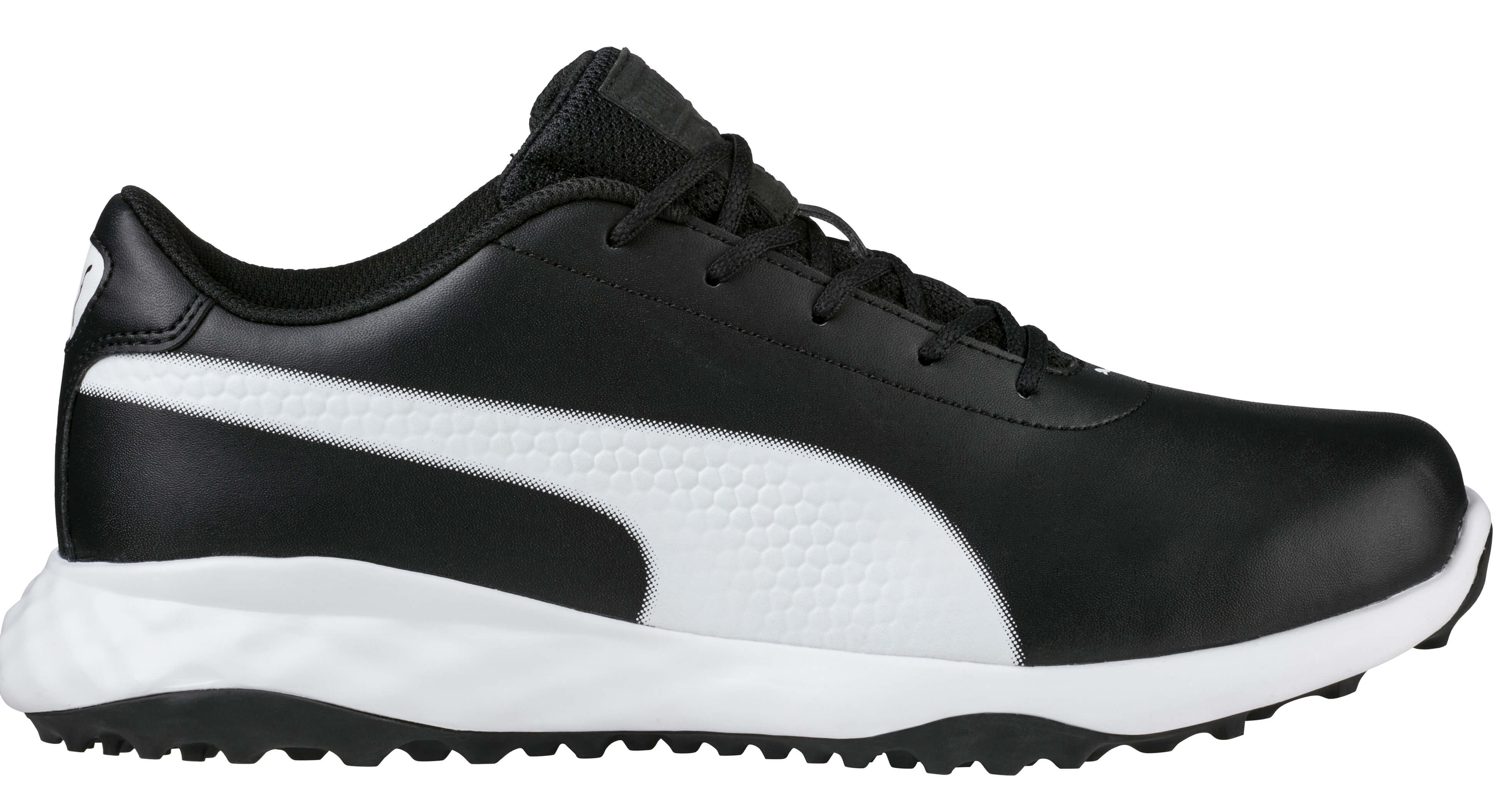 Puma chaussures Grip Fusion Classic Golf chaussures Puma 190562 homme New 2018 - Choose Color & Taille 372f52