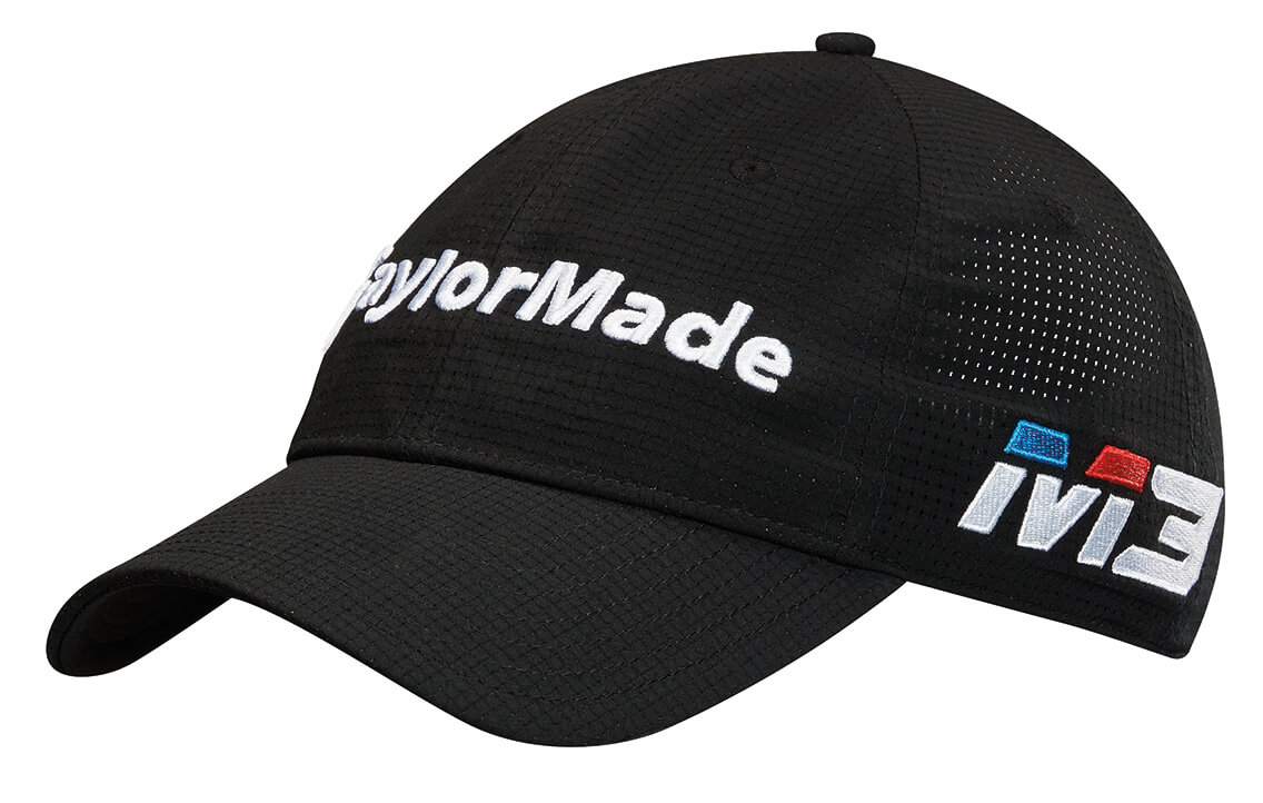 755dd174307 TaylorMade Tour Lite Tech Cap Golf Hat M3 New - Choose Color