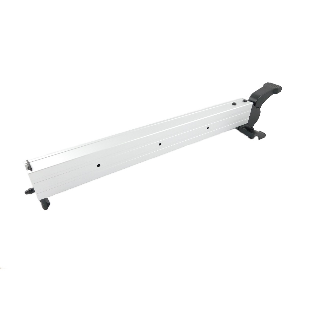 Porter cable oem 5140158 17 replacement table saw rip fence assembly porter cable oem 5140158 17 replacement table saw rip fence assembly pcb222ts greentooth Image collections