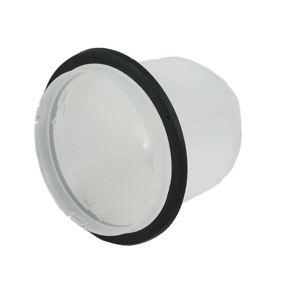 Black /& Decker OEM 90558115 vacuum air pre-filter Black and Decker 3 Pack