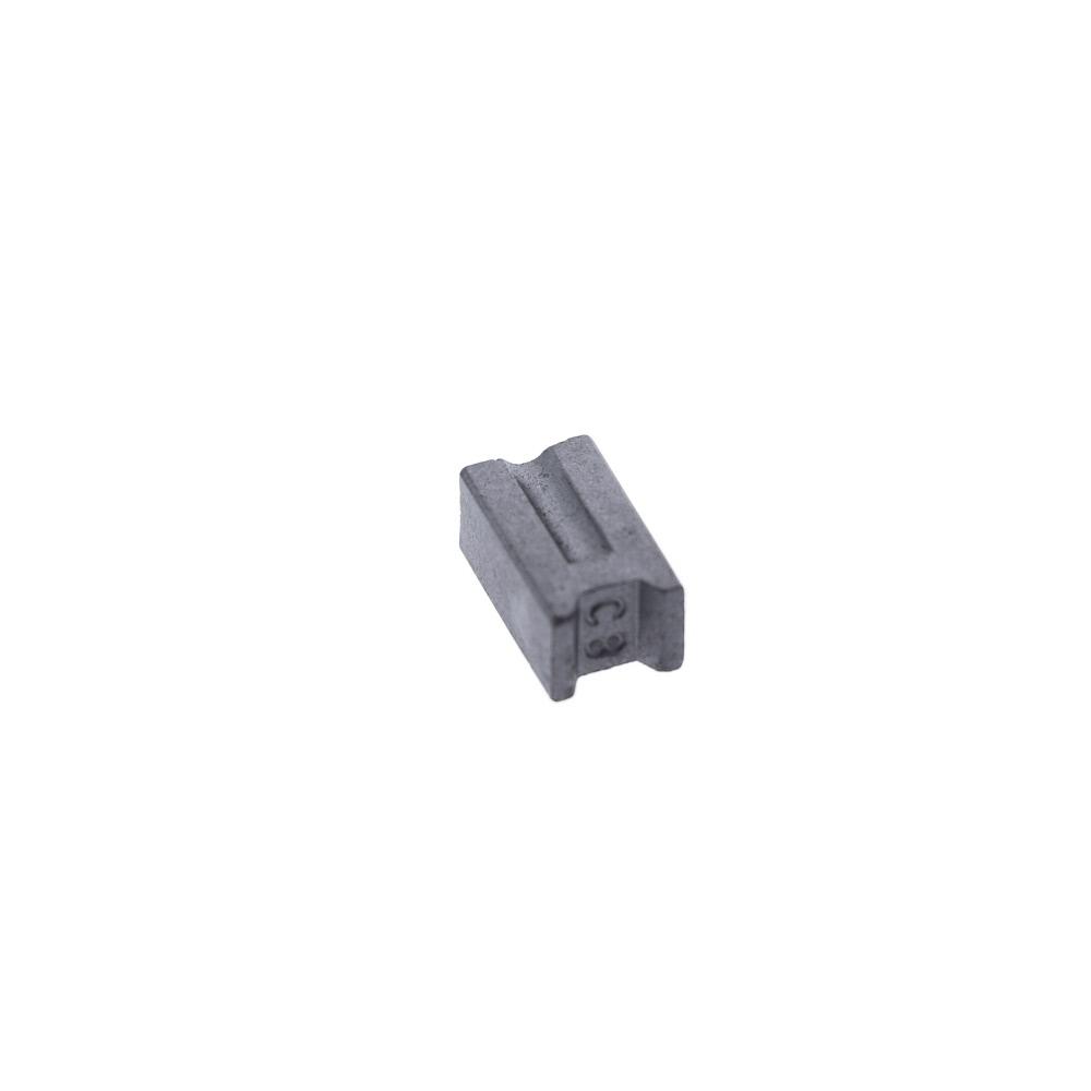 Black /& Decker OEM 380413-00 Spacer