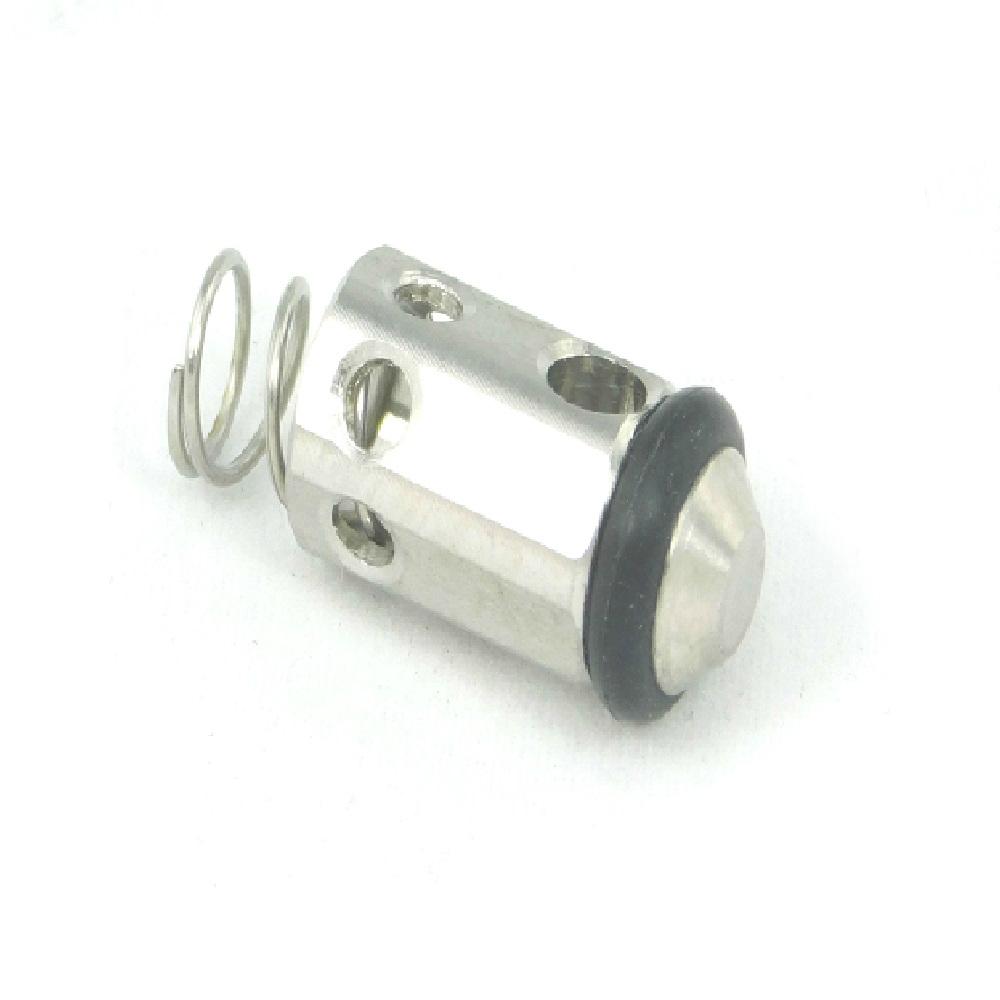 Dewalt Oem 5140117 49 Replacement Pressure Washer Unloader