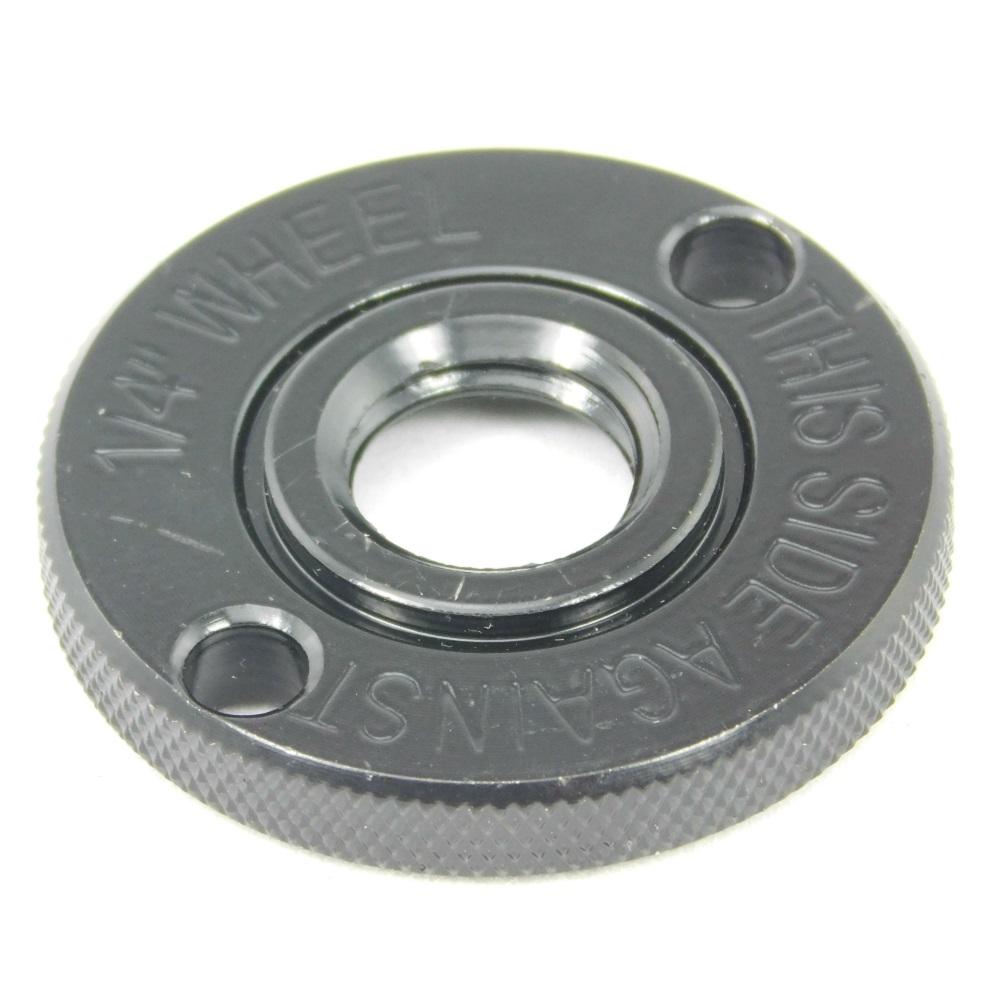 Dewalt Oem 636226 00 Replacement Angle Grinder Nut D28111
