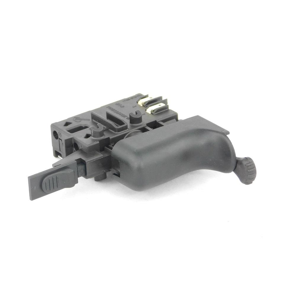 Dewalt Oem N421307 Replacement Drill Vsr Switch Dw253