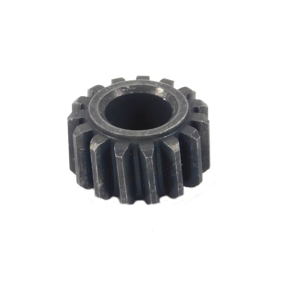 Porter Cable Oem 5140132 31 Replacement Table Saw Gear
