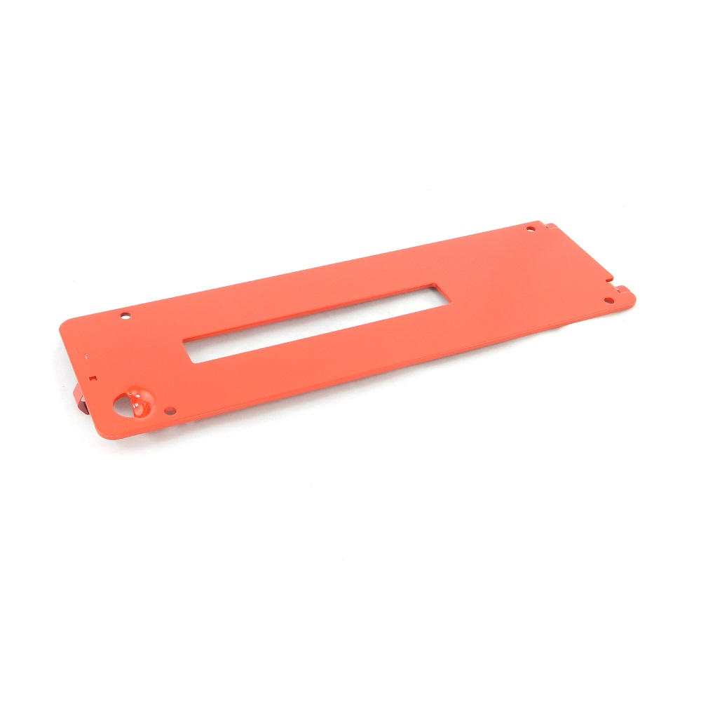 Porter Cable Oem 5140160 29 Replacement Table Saw Dado