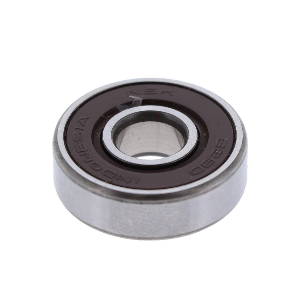 Porter Cable Oem 803854sv Replacement Sander Bearing 332 333 334 340