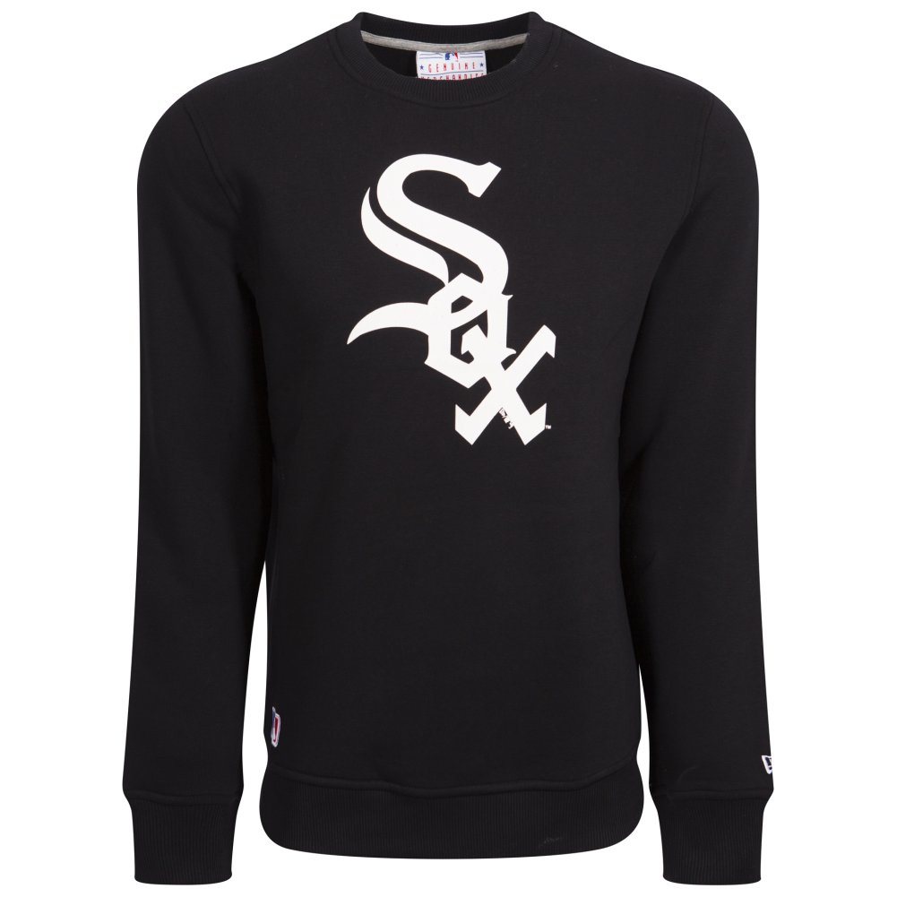 big sale 2c5f0 aae5b White Sox Sweatshirts - DREAMWORKS