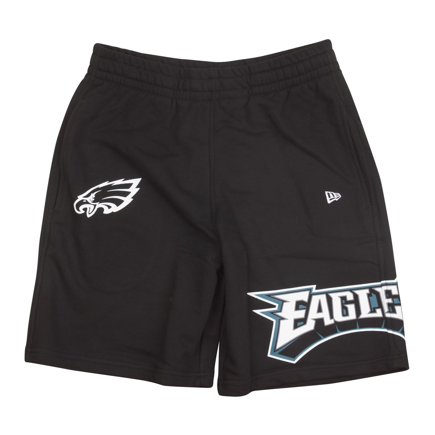 Nfl Philadelphia Noir Era molleton New Sweat en Eagles UnxcBTxfF