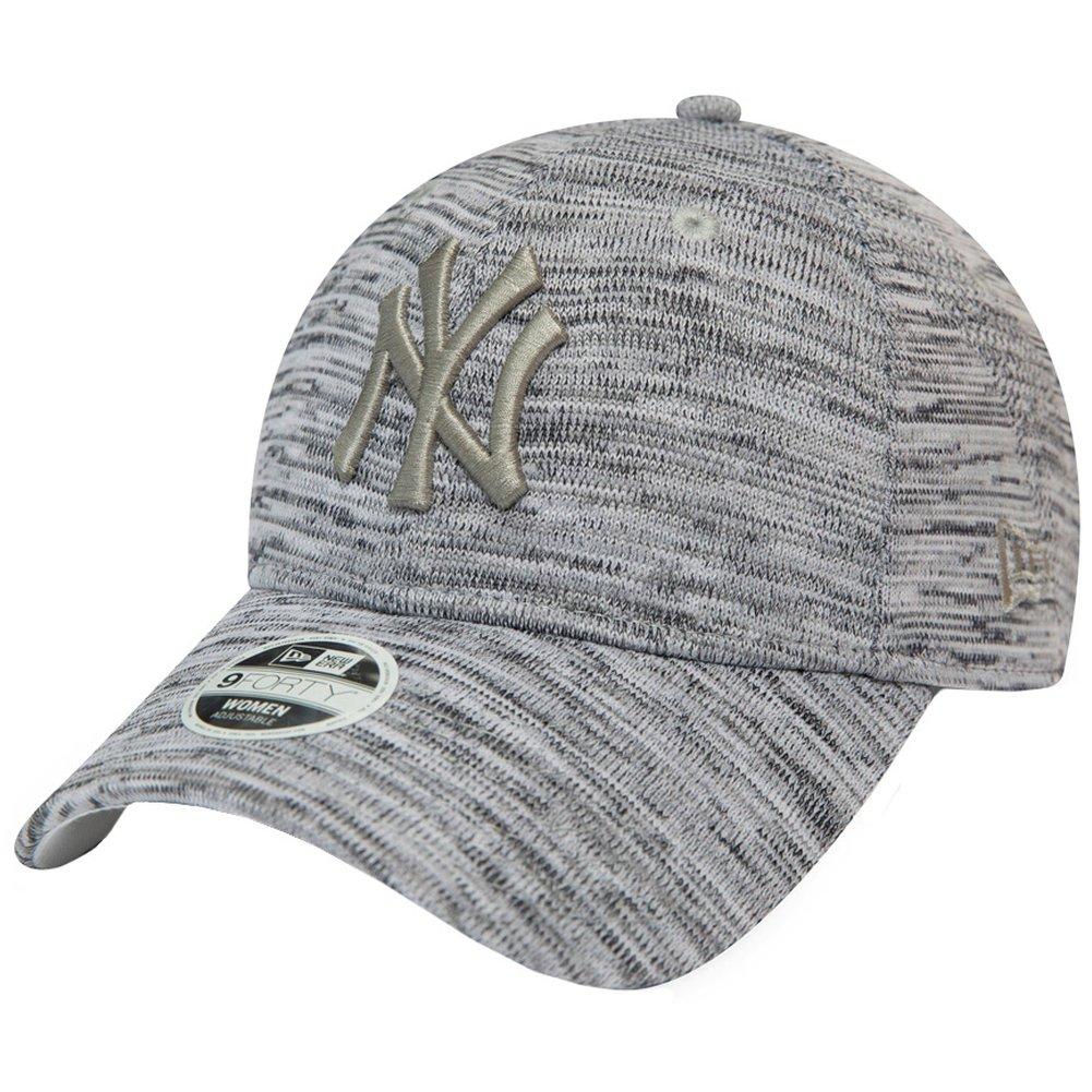 New Era 9Forty Damen Cap ENGINEERED New York Yankees