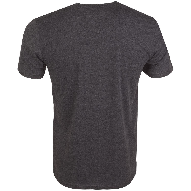 NEW-Era-Fan-NFL-Logo-Squadra-Camicia-ANTRACITE-Legno-Mimetico miniatura 5