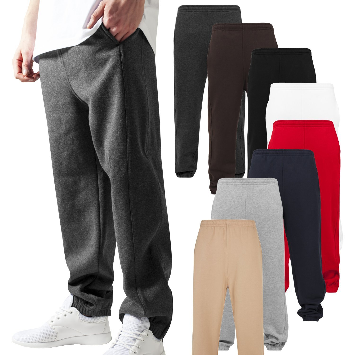 Urban-Classics-Urban-Fit-Jogging-Training-Sweatpants