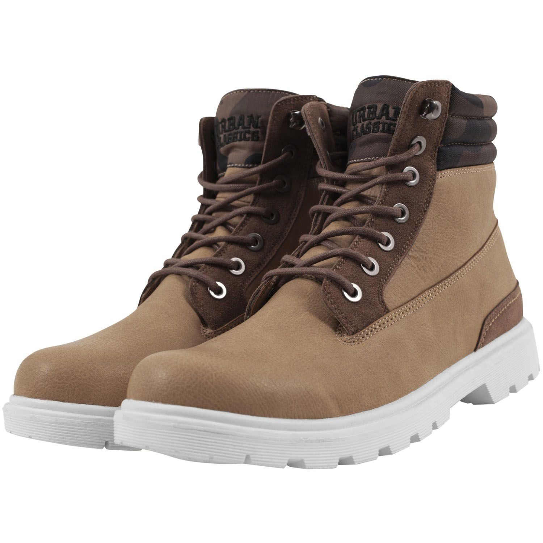 Urban Boots Urban Classics Classics Chaussures Winter wYYPrx