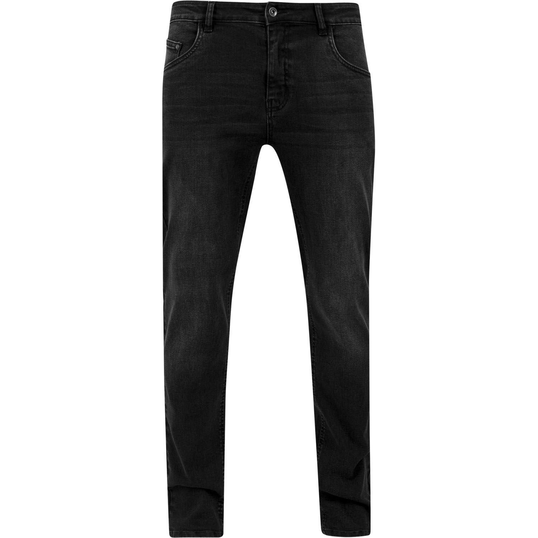 Mens Stretch Denim Pants Jeans Urban Classic cPDqnCRxO