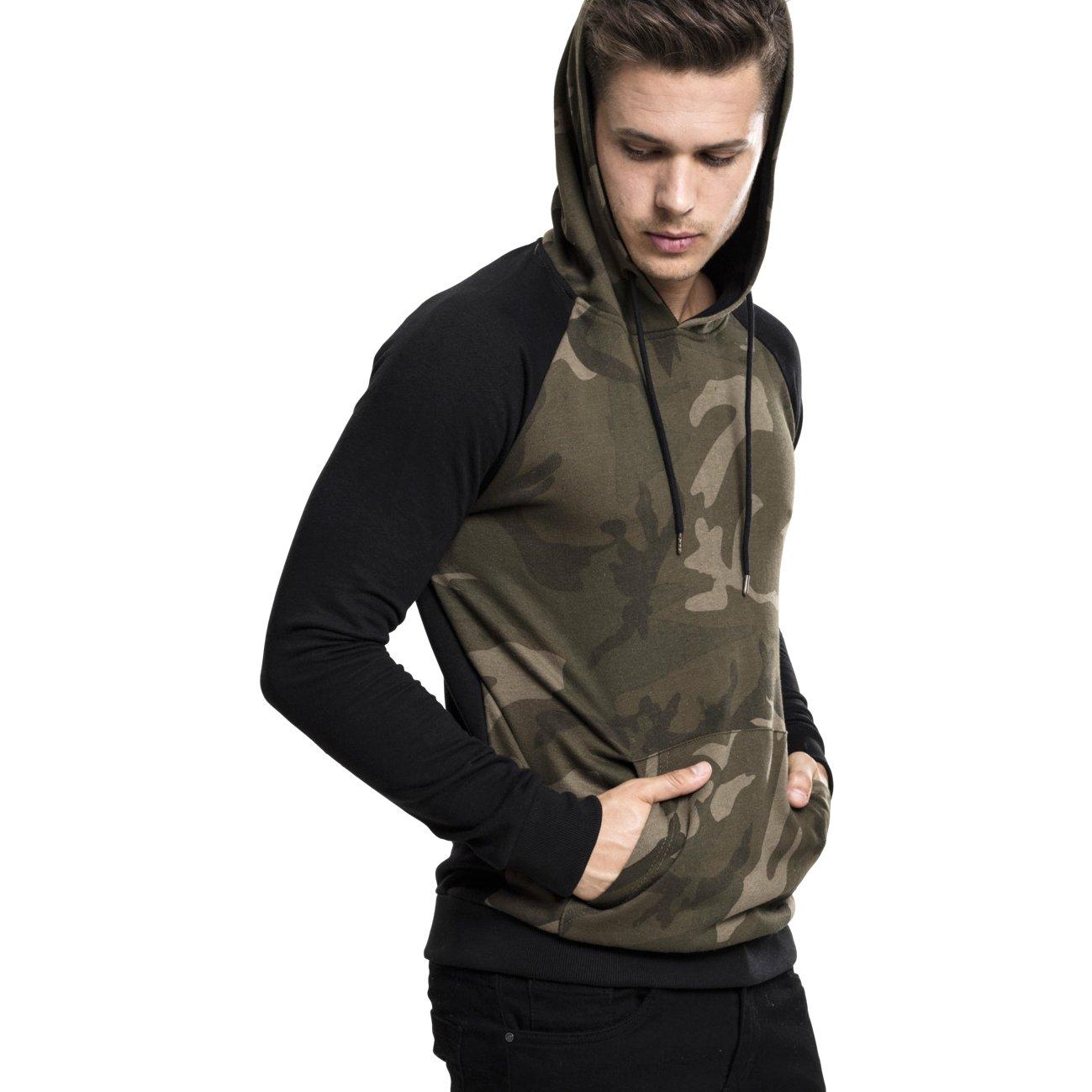 Urban-Classics-Camouflage-Raglan-Fleece-Hoody-Pullover