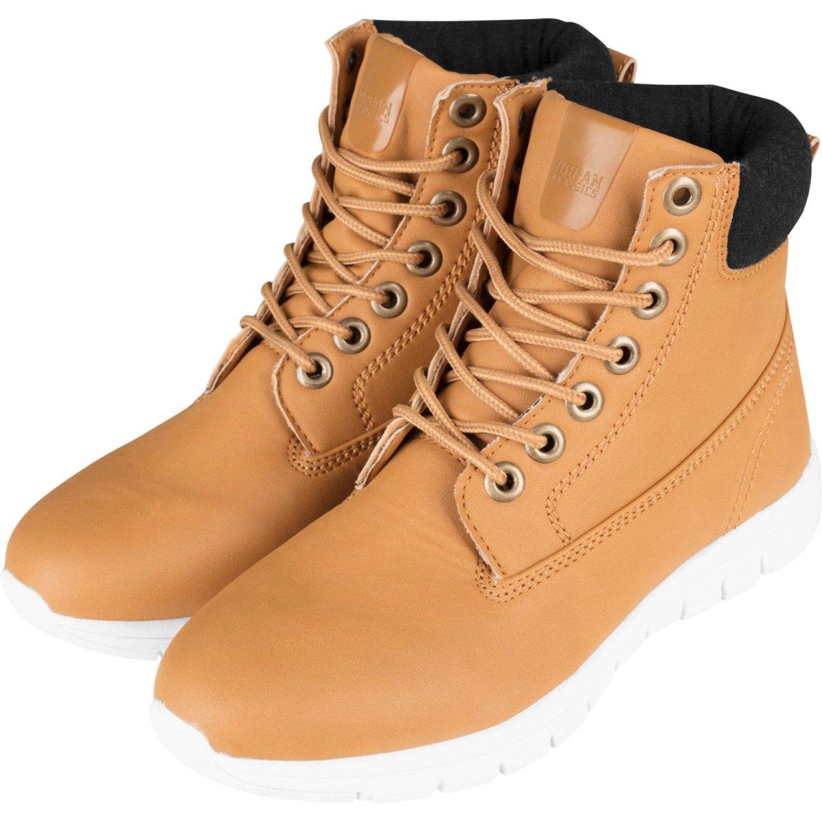 Hommes / femmes Urban Classics - WINTER Chaussures BOOTS Chaussures WINTER Nous avons gagné les éloges de nos clients. excellent Réputation fiable a9ece0