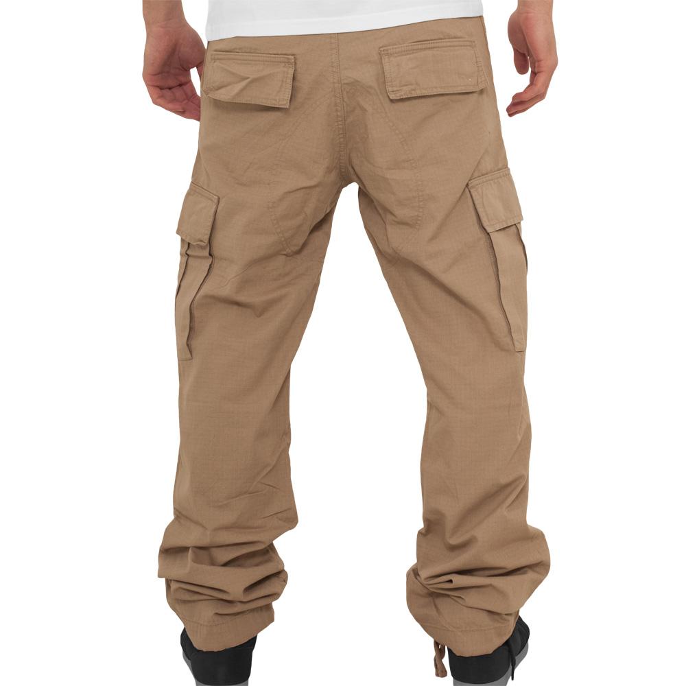 Classics Pants Cargo Urban Chino Army Worker Y1dqz1w5xX