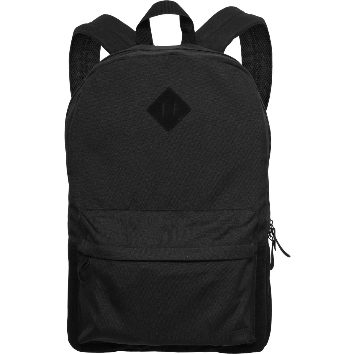Fake Cheap Online Lowest Price Urban classics Casual Daypack - TB817 Cheap Price Low Shipping Fee Keoh9Vavl