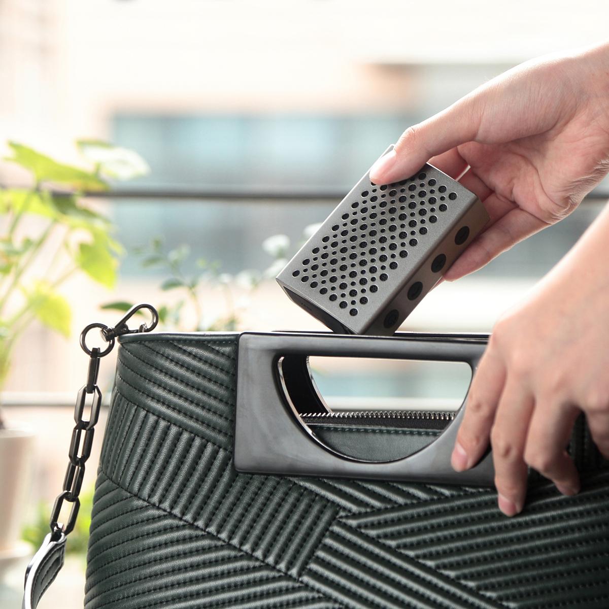 wasserdichte portable bluetooth mp3 lautsprecher f r. Black Bedroom Furniture Sets. Home Design Ideas