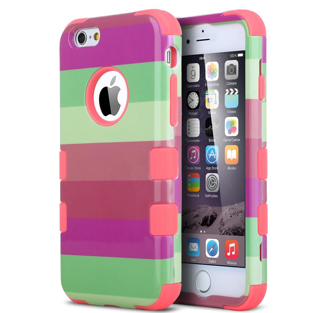 Ulak Iphone  Case