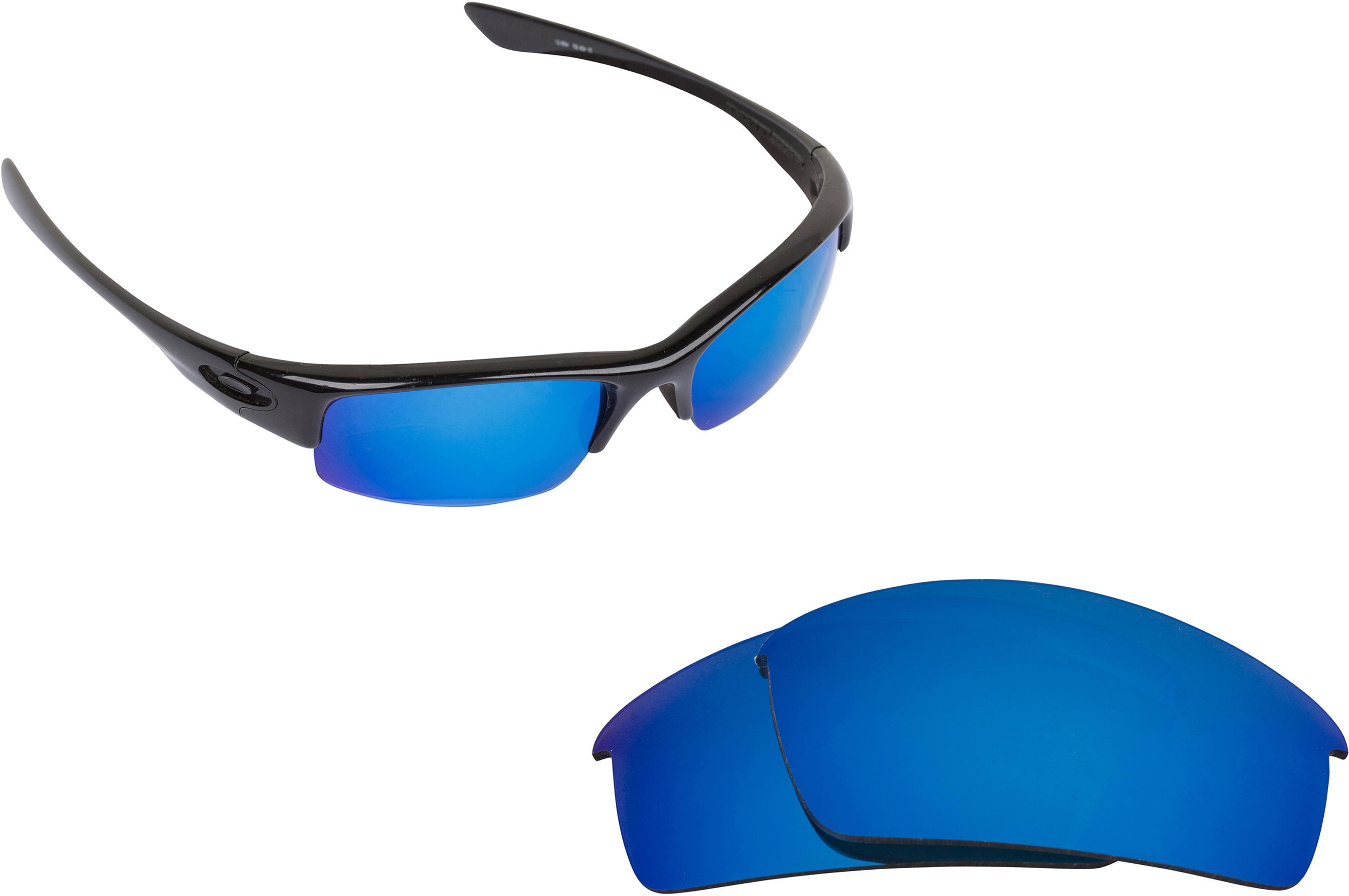 4e4e326421 Unboxing Baseball Oakley Sunglasses « Heritage Malta