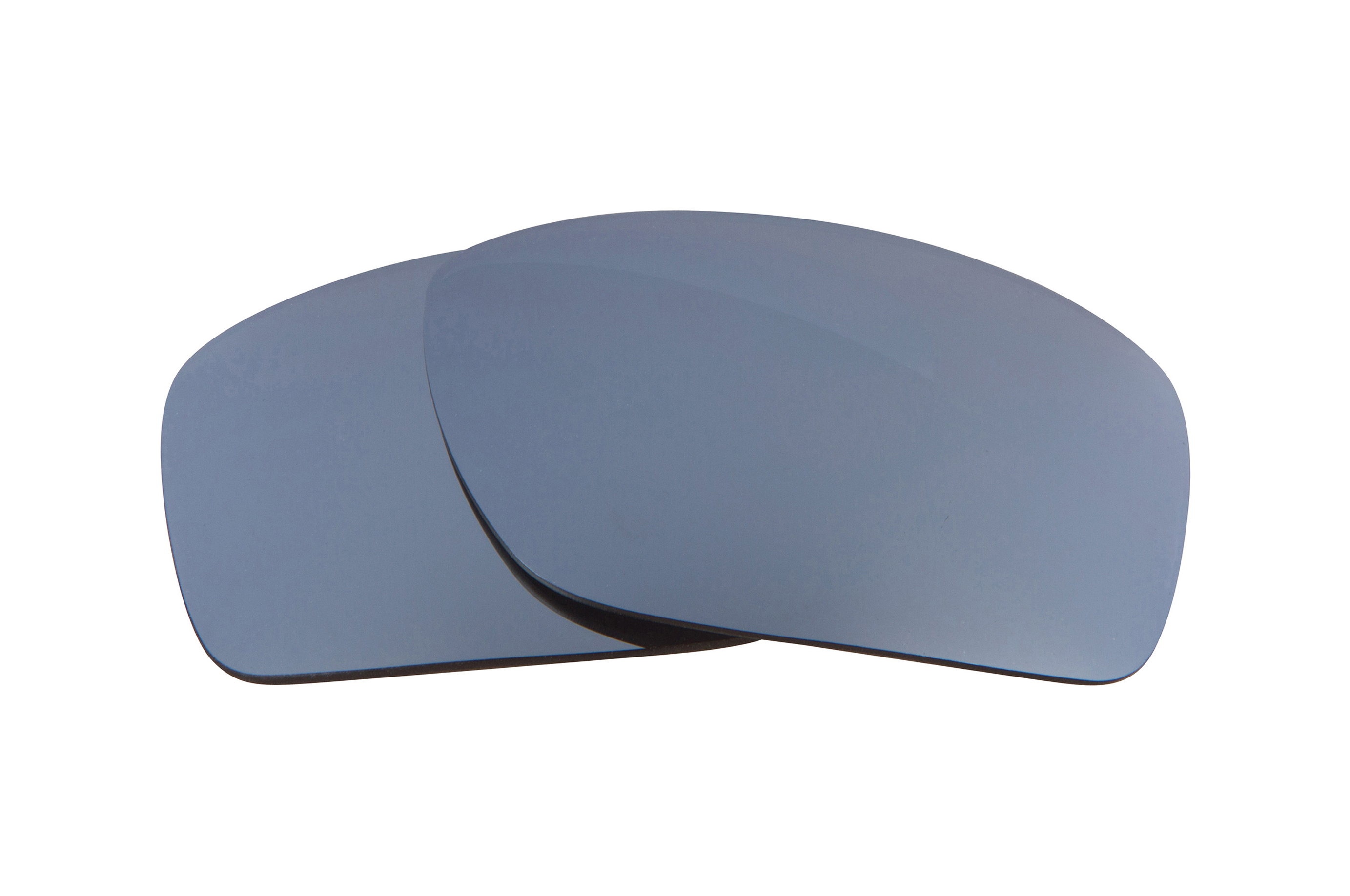 42212d9594 Canteen Oakley Replacement Lenses « Heritage Malta