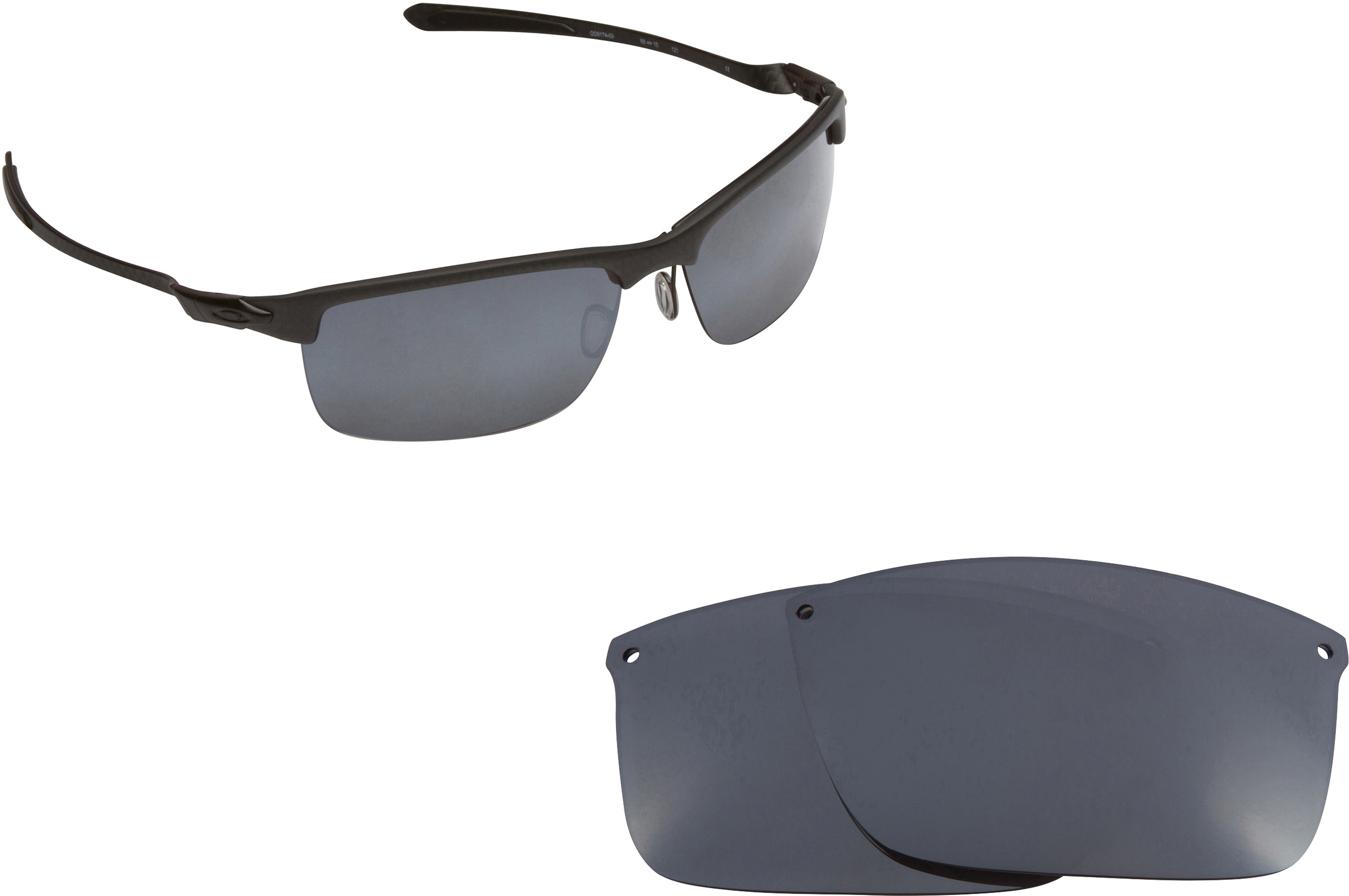 d1516763cc Oakley Polarized Lenses For Sale « Heritage Malta