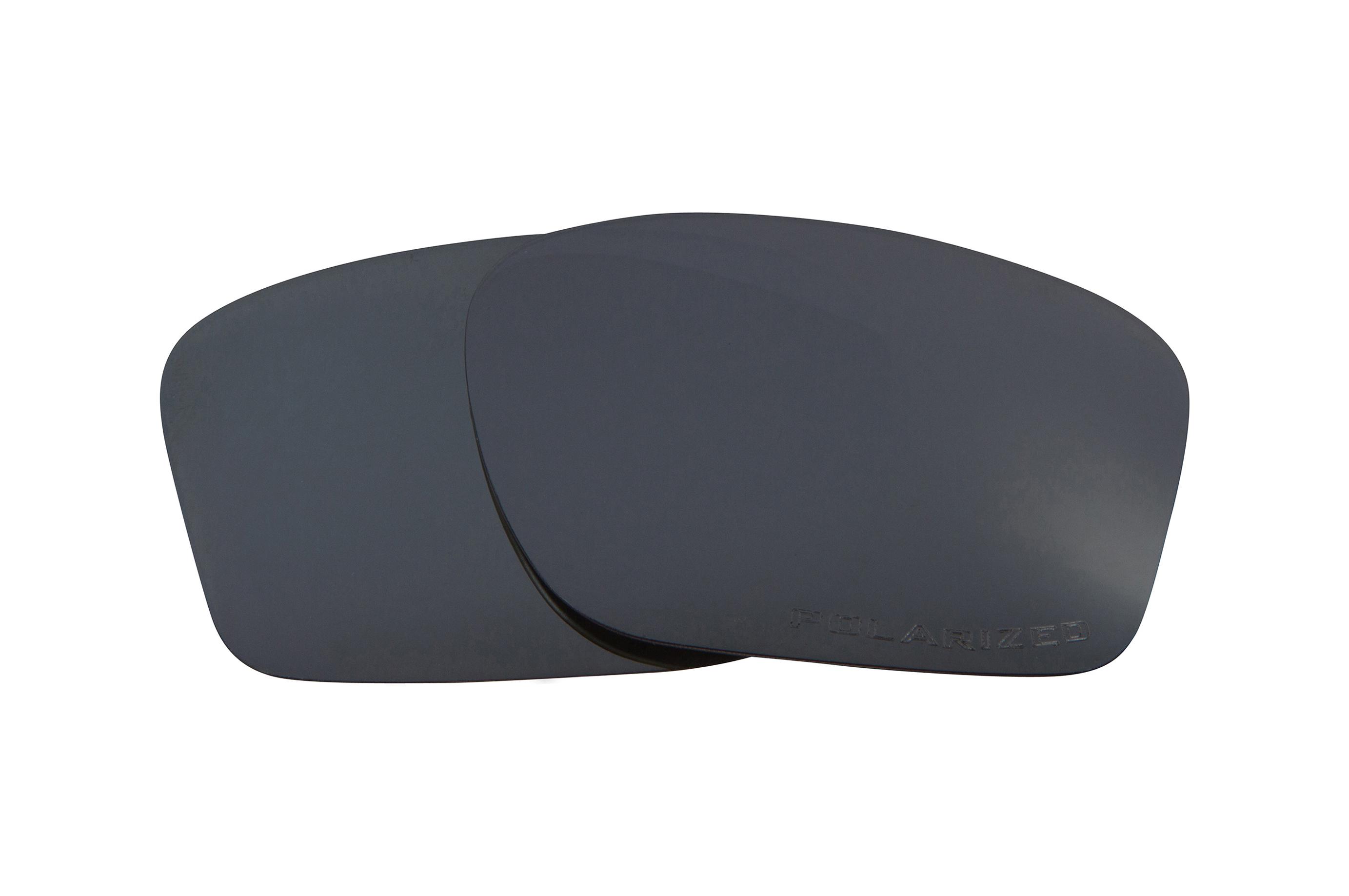 f1163cf7302 Oakley Radar Path Asian Fit Replacement Lenses