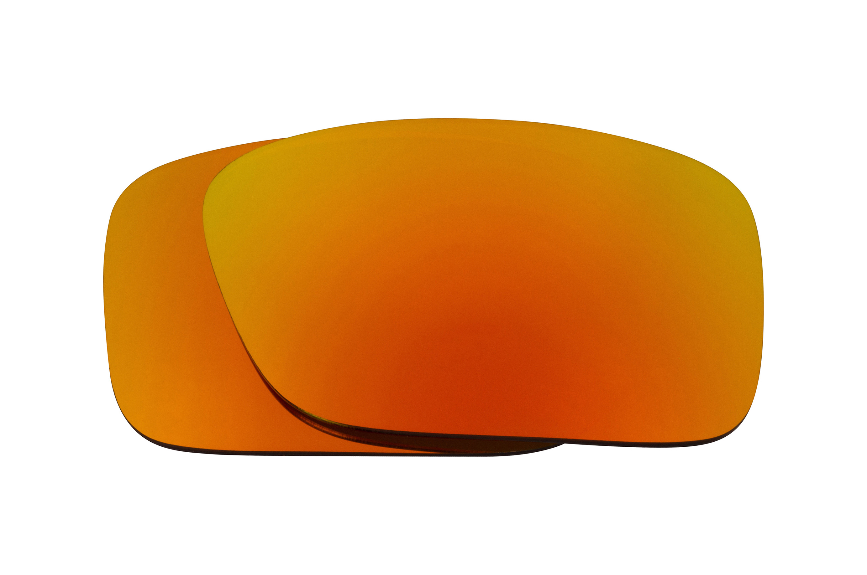 1bb24d031c Oakley Thump 1gb Sunglasses « Heritage Malta