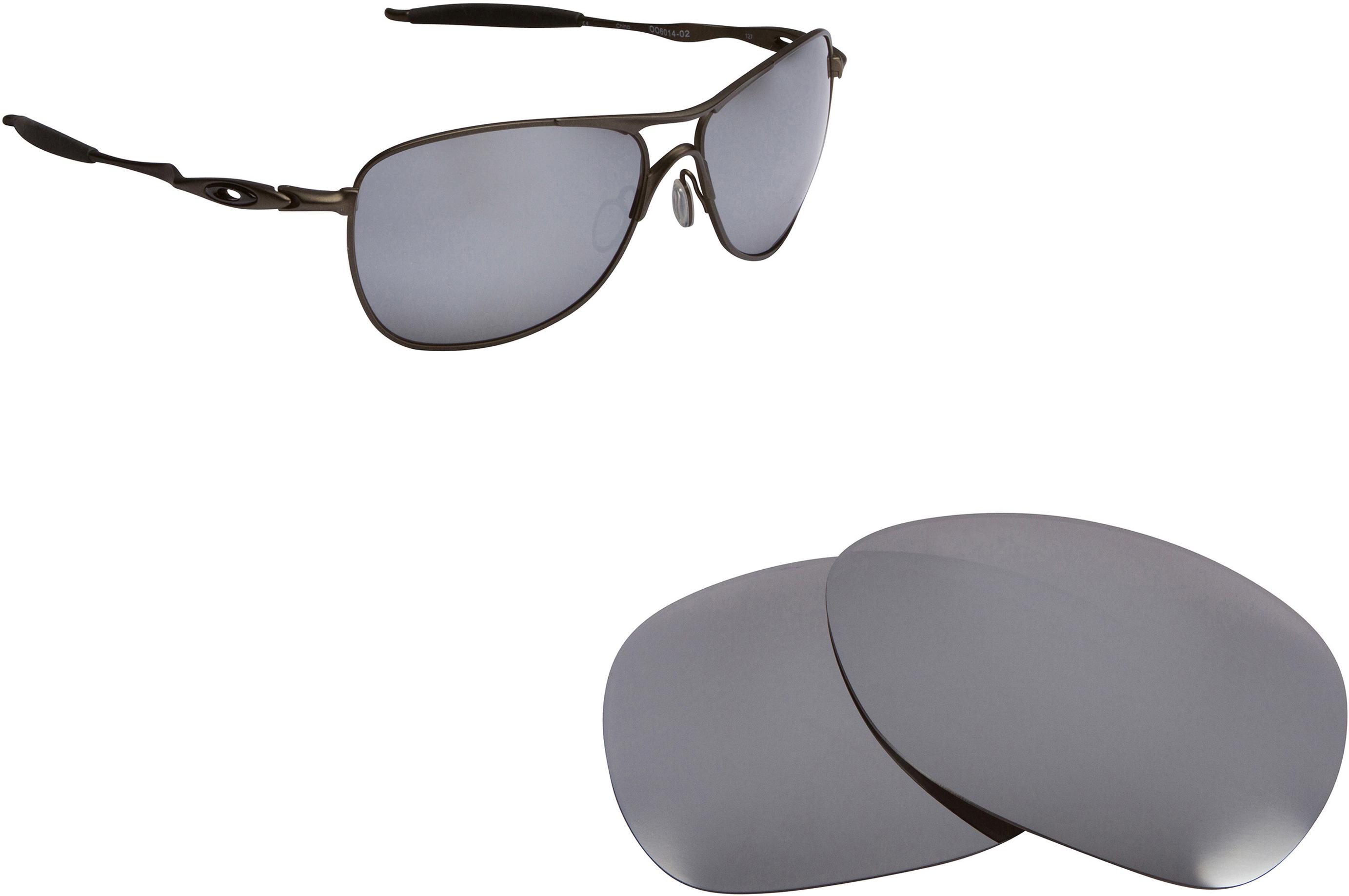 92401c86d3 Oakley Crosshair 2.0 Polarized Mirror Sunglasses « Heritage Malta
