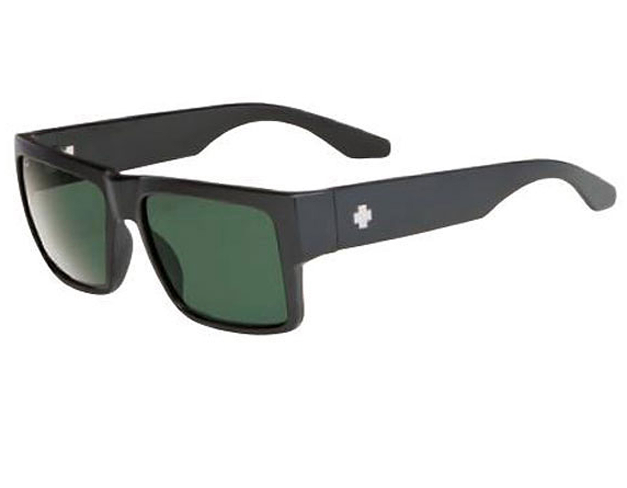 44955585fe4f6 Cyrus Replacement Lenses by SEEK OPTICS to fit SPY OPTICS Sunglasses ...