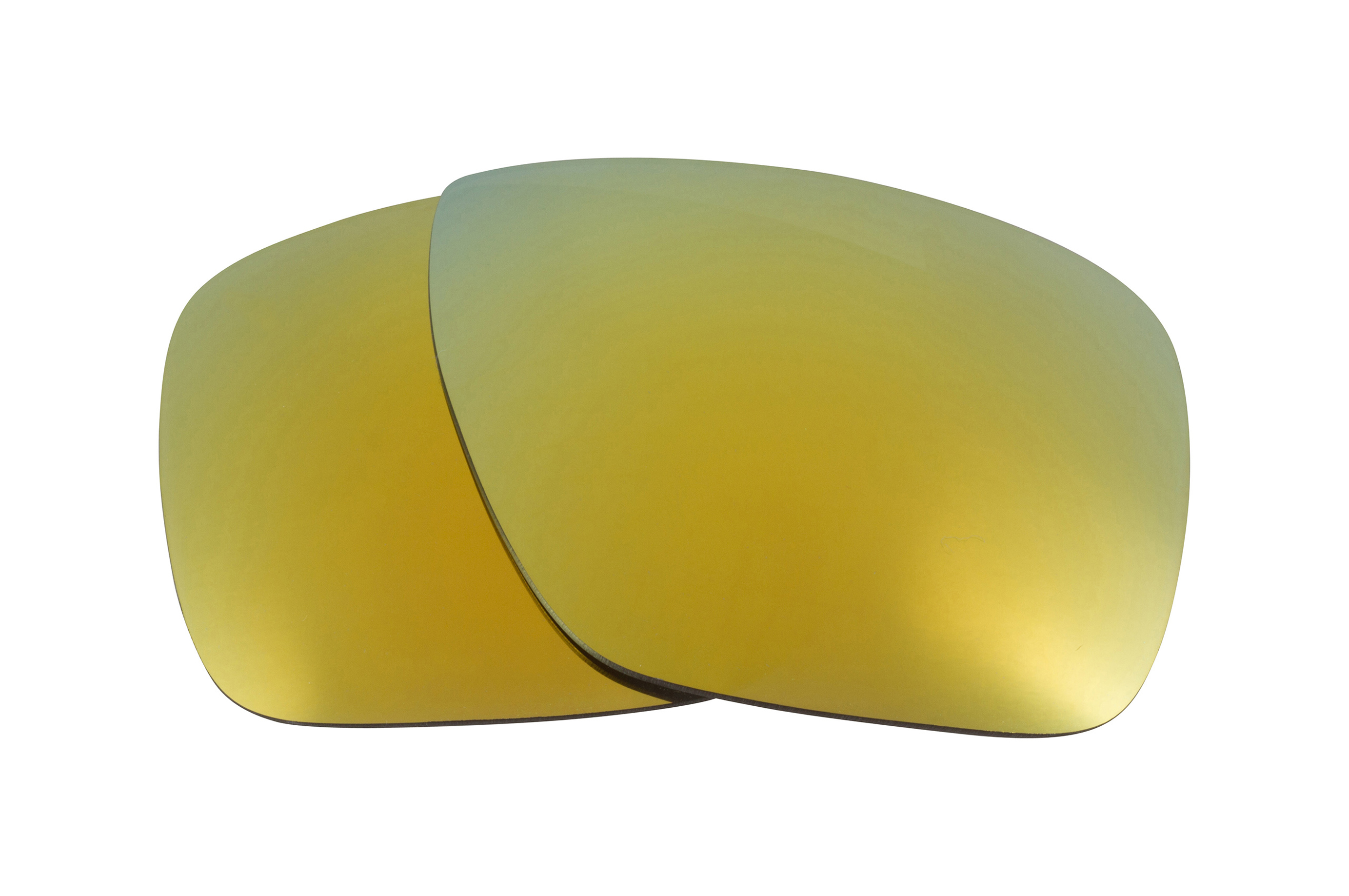 1f62e30165 Oakley Dispatch Polarized Lenses Replacement