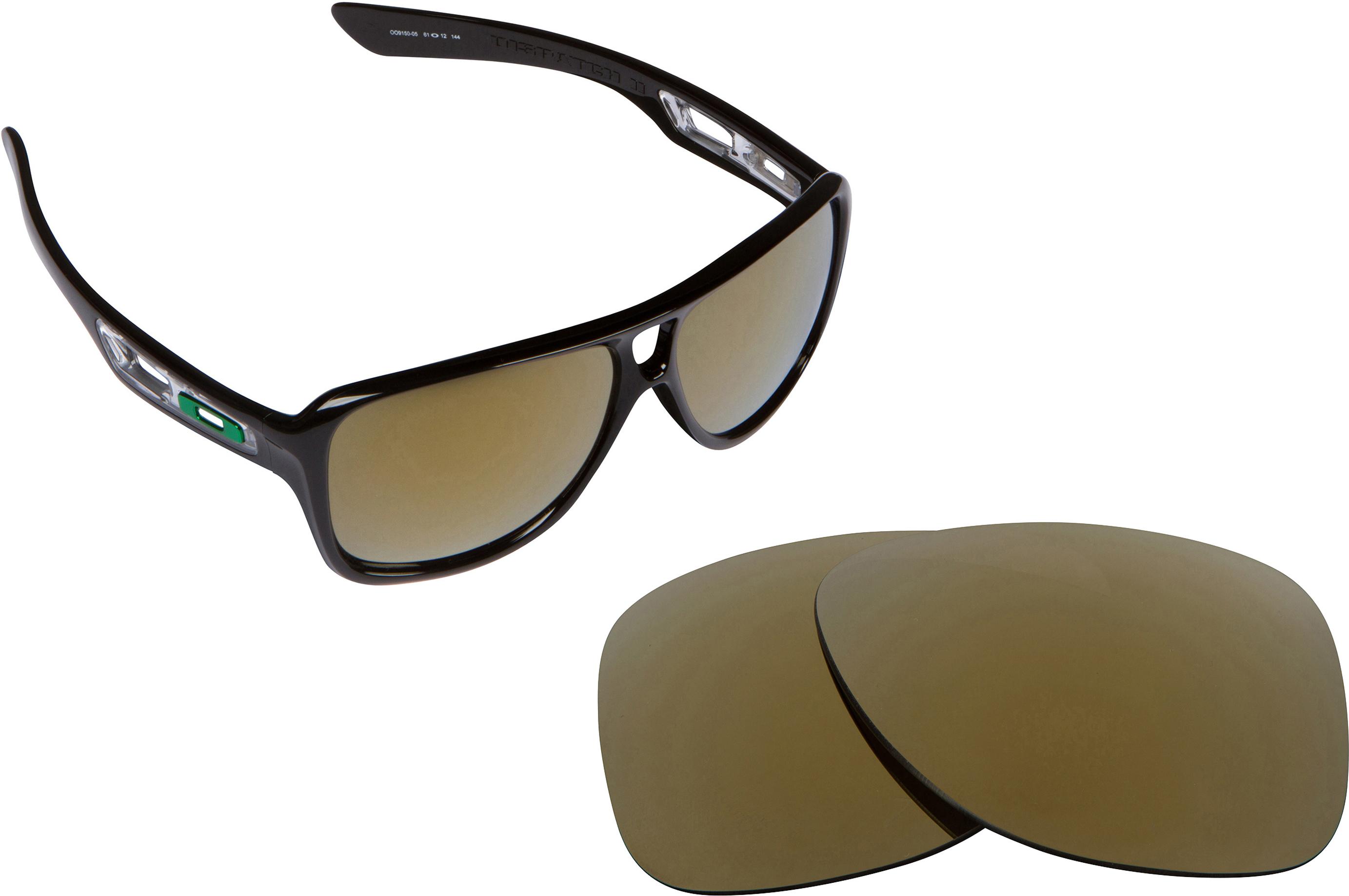 b1150ba6a28cc Oakley Dispatch Sunglasses Size   City of Kenmore, Washington