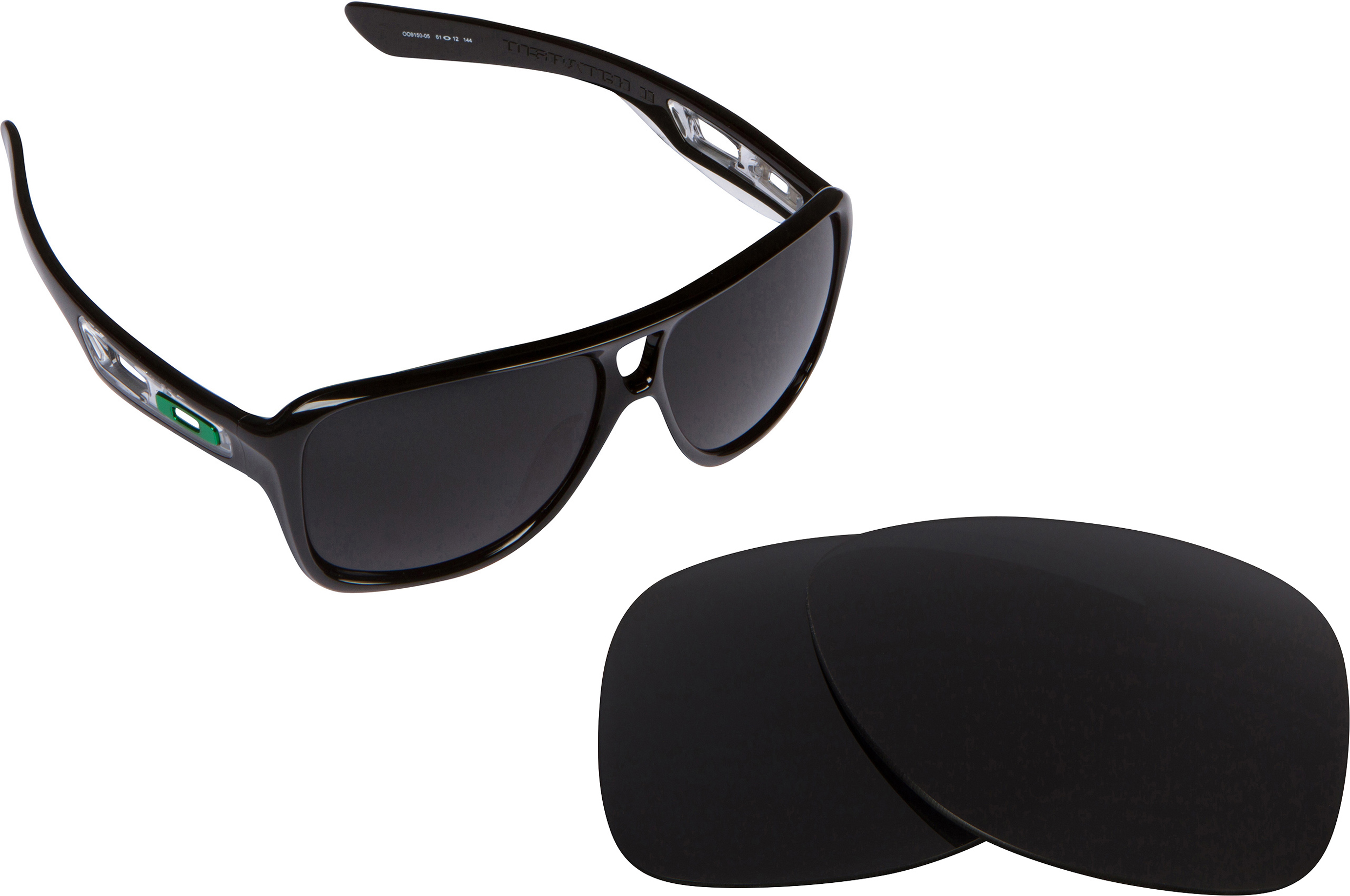 0e32312a93 Best Place To Buy Oakley Glasses « Heritage Malta