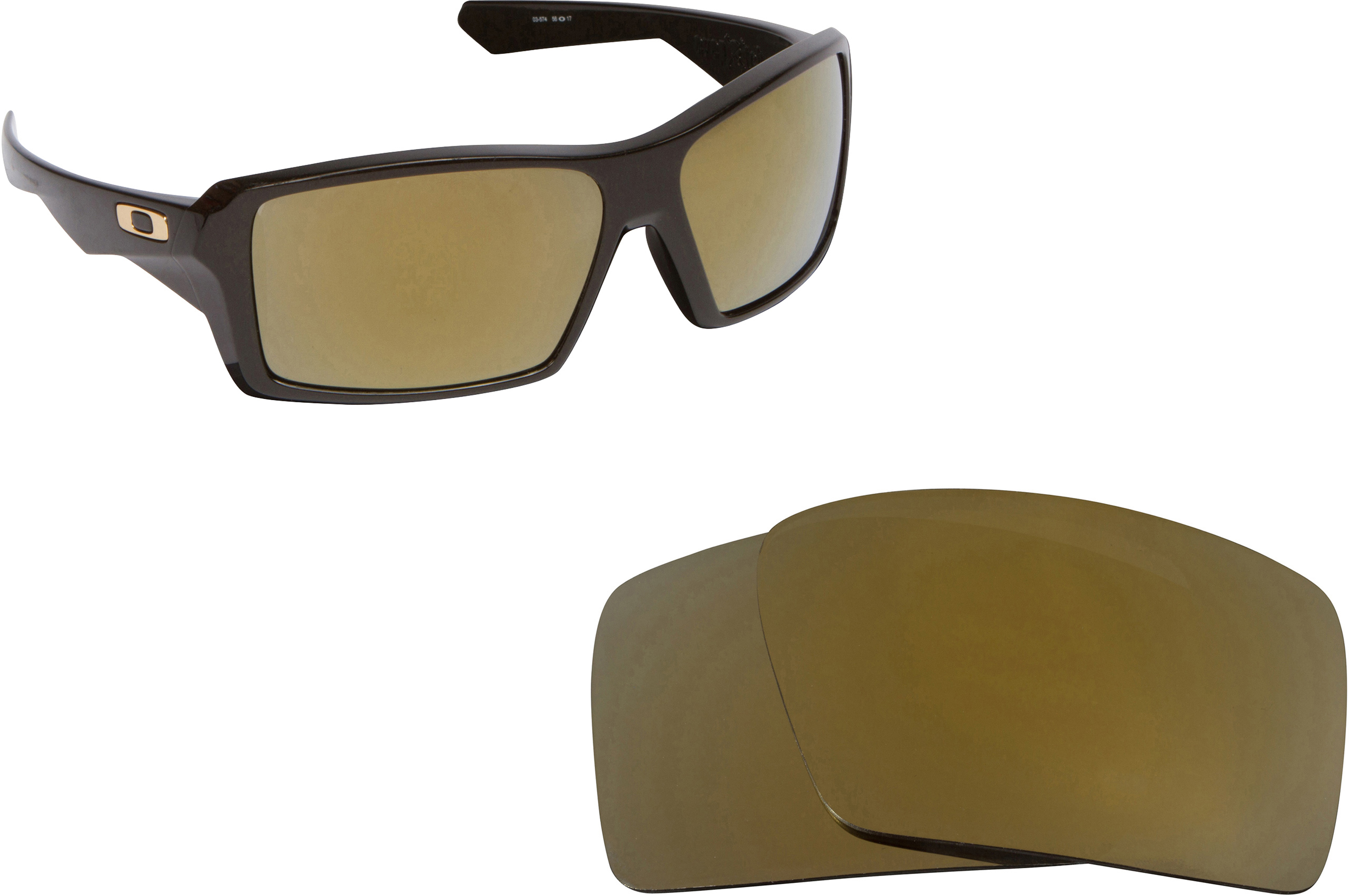 cb57e495e5 Oakley Eyepatch 2 Replacement Icons « Heritage Malta