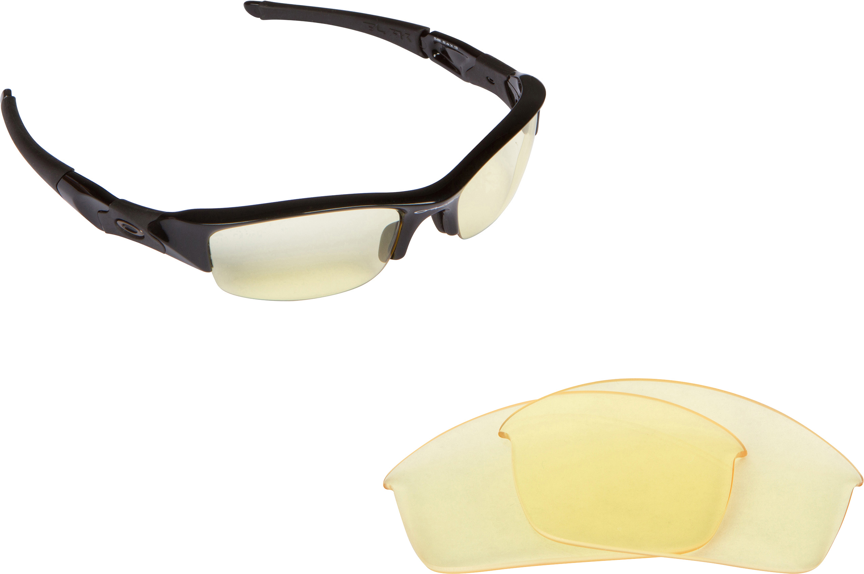03c3f07e79c Oakley Flat Jacket Replacement Lenses « Heritage Malta