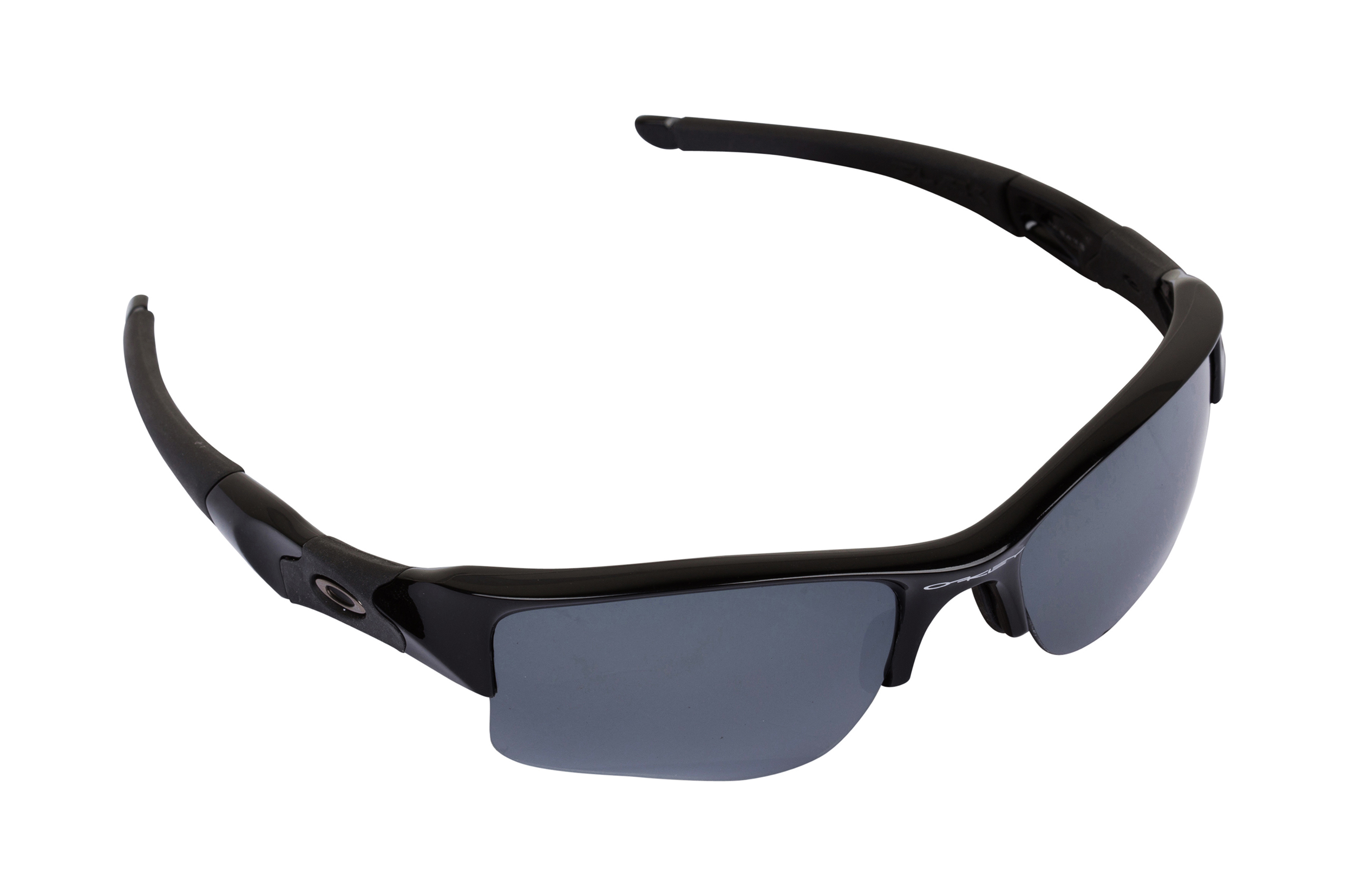 c516135ff926 Oakley Asian Fit Flak Jacket Lens