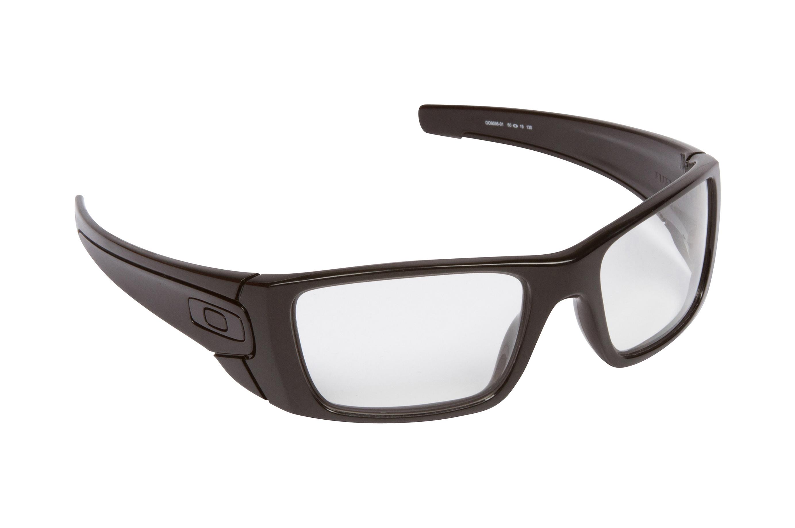 928d228f2c Oakley Nanowire 4.0 Specs « Heritage Malta
