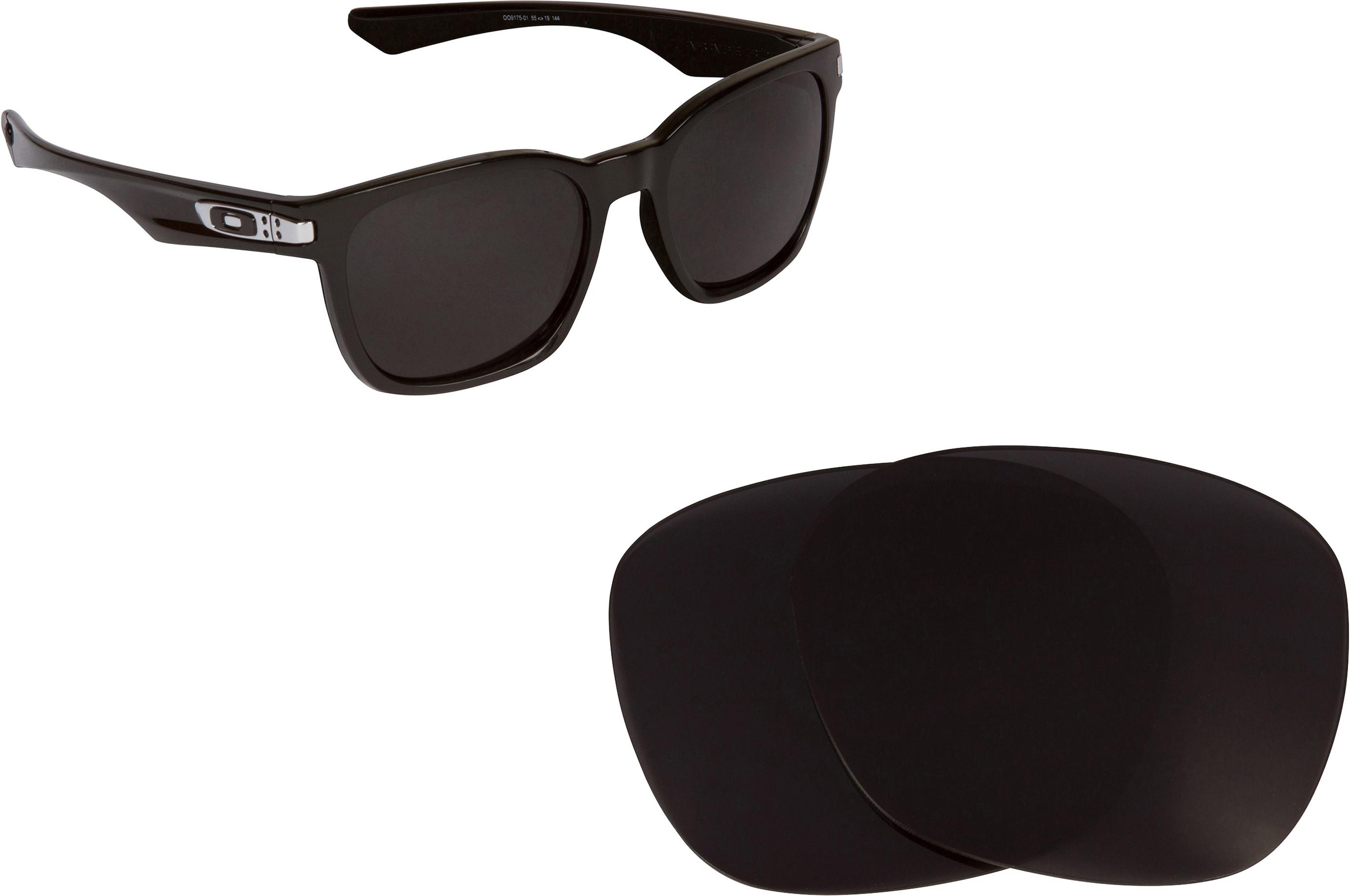 dc32c17c78 Oakley Garage Rock Polarized Sunglasses « Heritage Malta