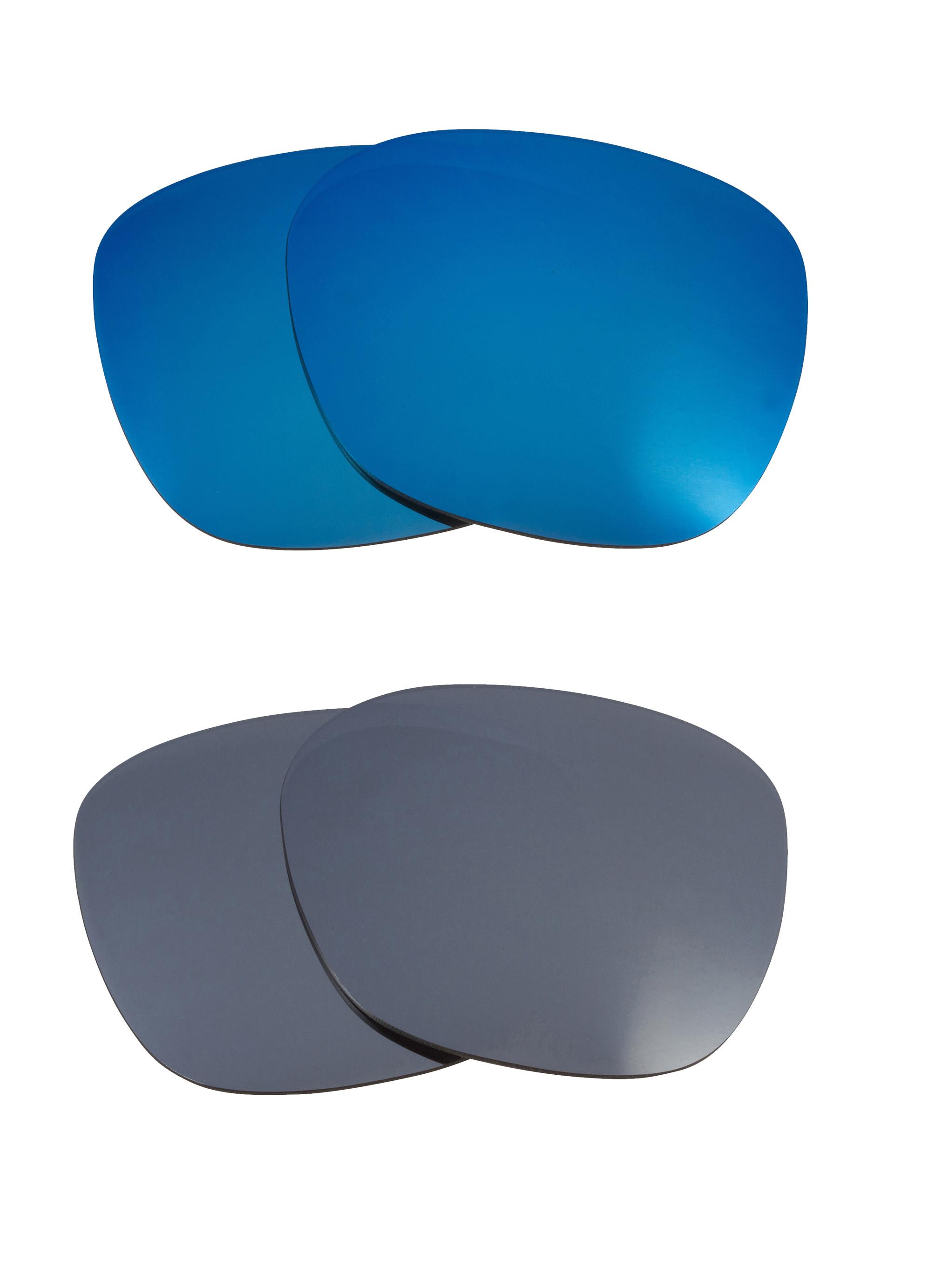 2a3db79ff0 ... oakley gascan lenses polarized