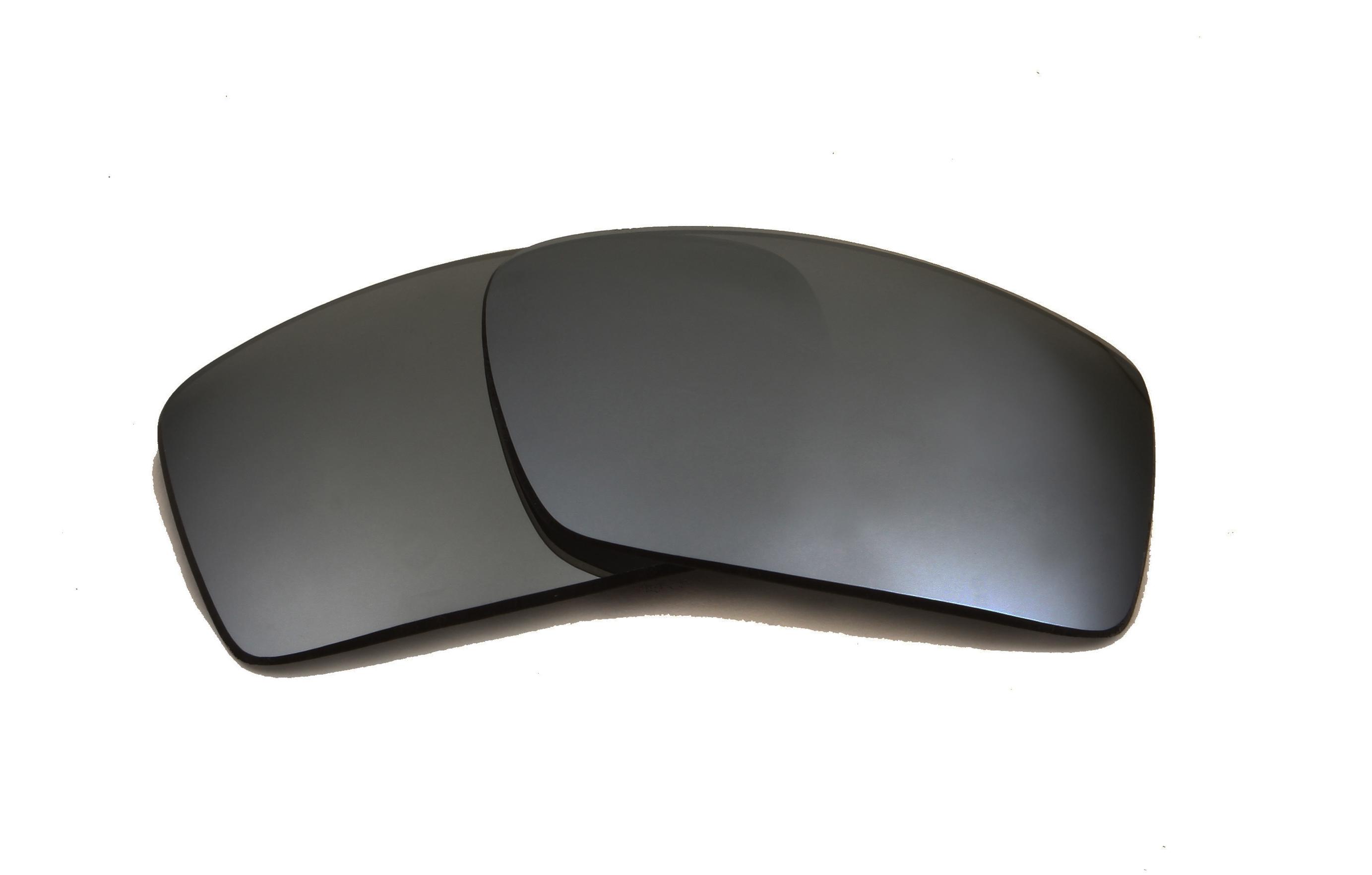 6d9c4bc77204 Oakley Gascan Black Iridium Polarized Replacement Lenses « Heritage ...