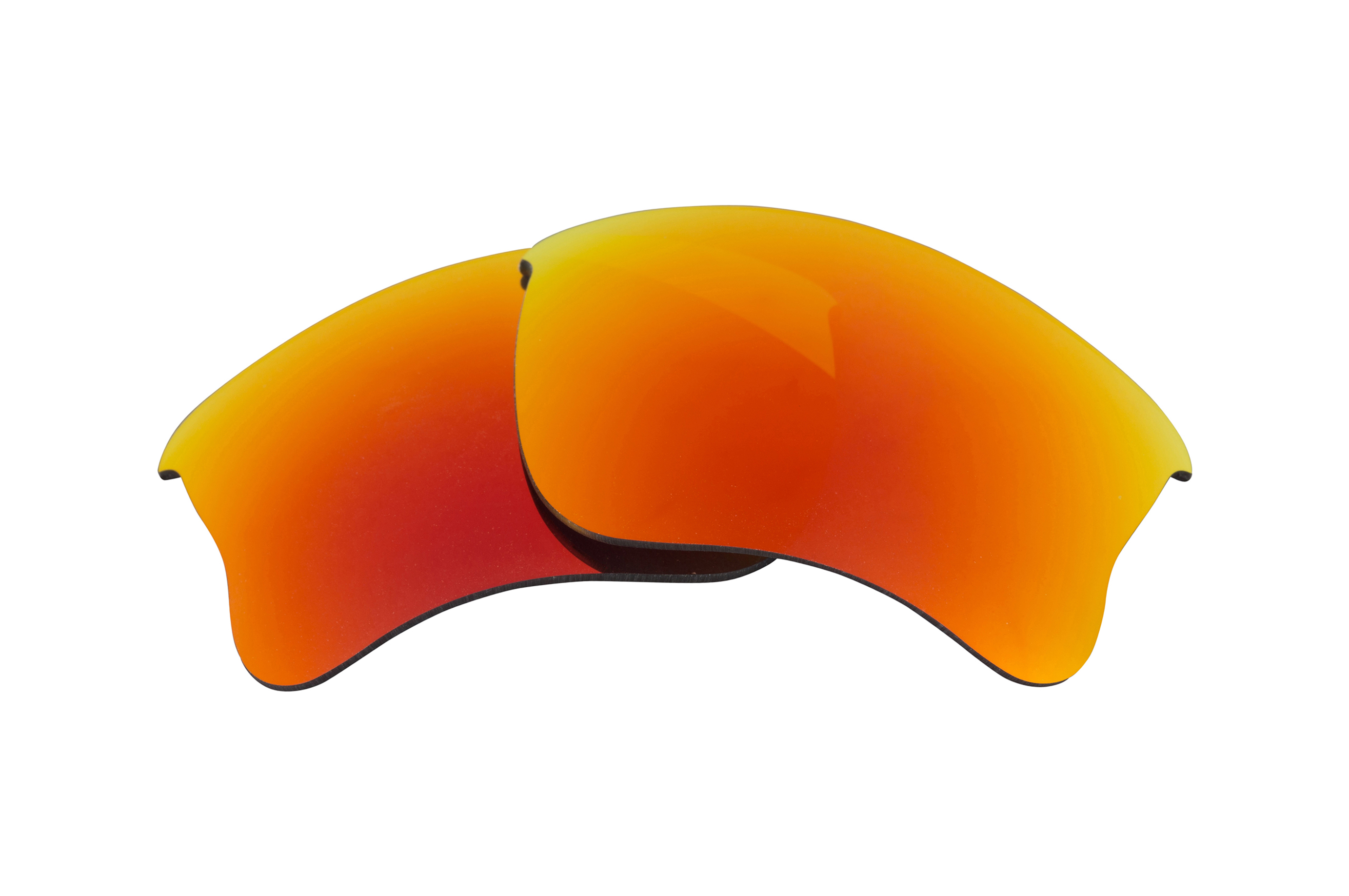 d7cb595a6c ... Seek Polarized Replacement Lenses Oakley Half Jacket 2.0 XL Fire Red  Mirror. Be the first to write a review. About this product. Picture 1 of 6   Picture ...