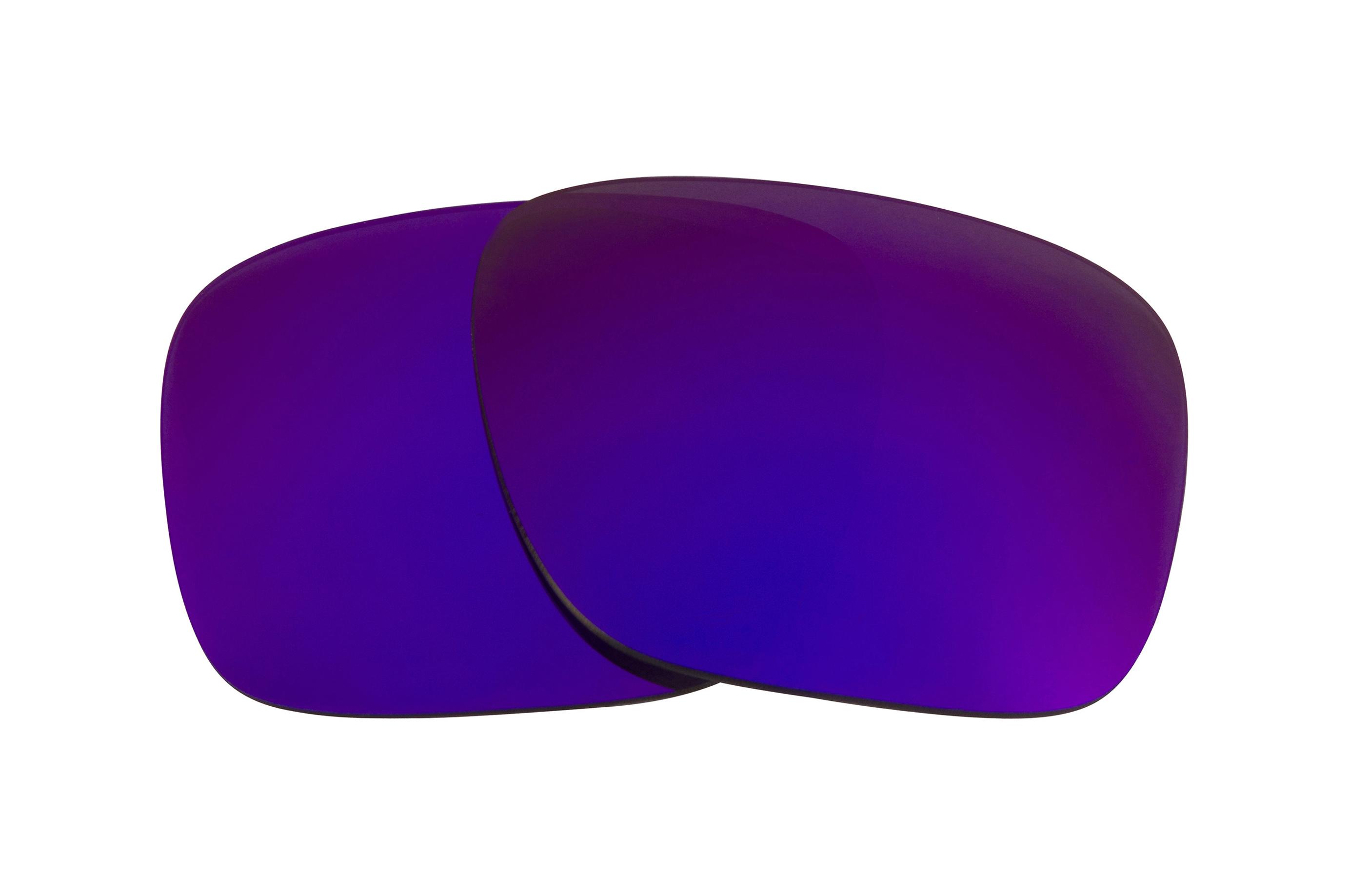 c071134fbc796 Oakley Holbrook Lenses Purple « Heritage Malta