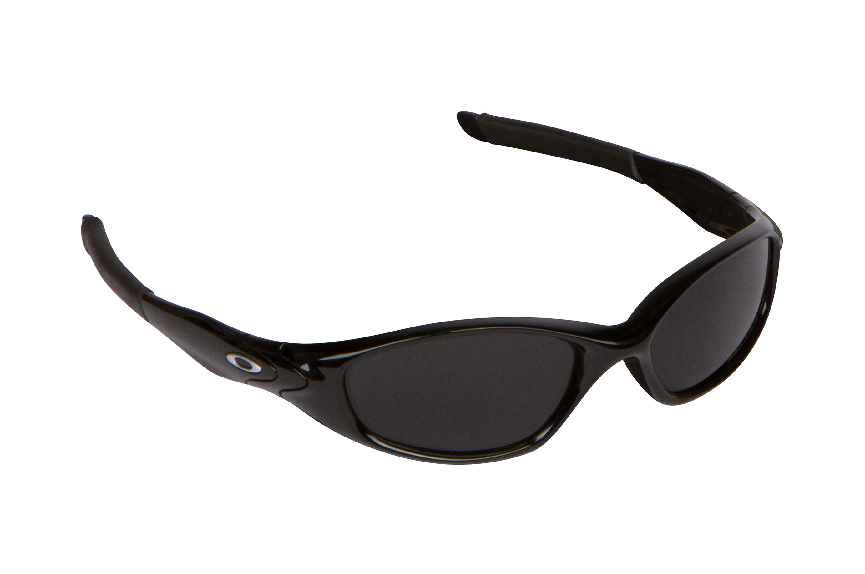 aafd3b8a930 Replacing Oakley Minute Lenses « Heritage Malta