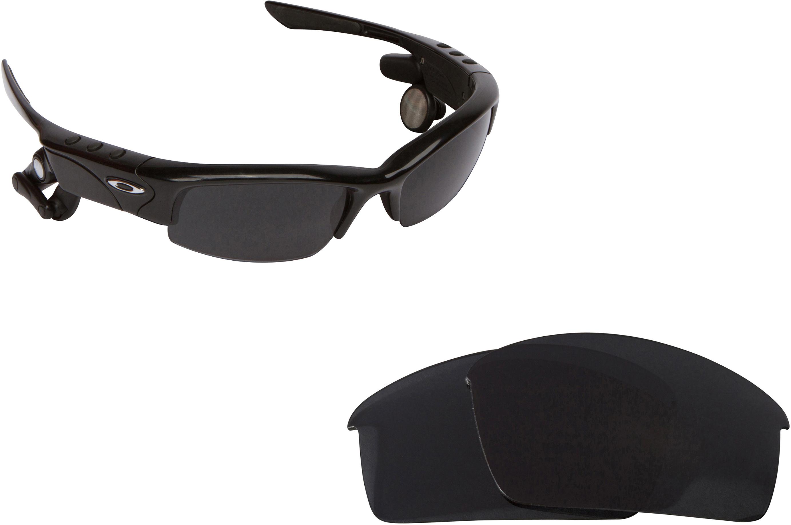 6fea3154f3963 Oakley Thump Pro Sunglasses « Heritage Malta