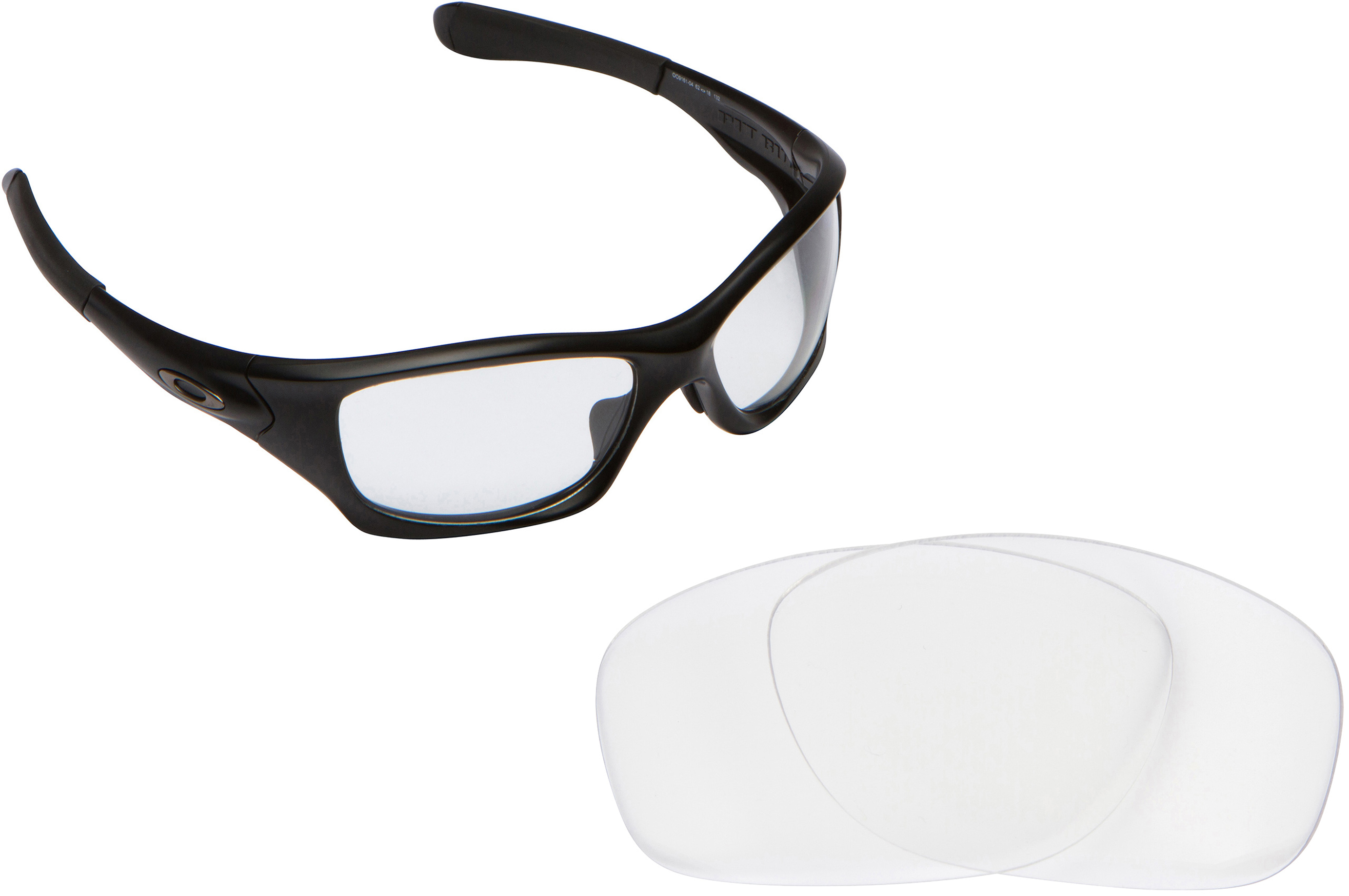 533dd400926 Oakley Pitbull Lenses Uk « Heritage Malta