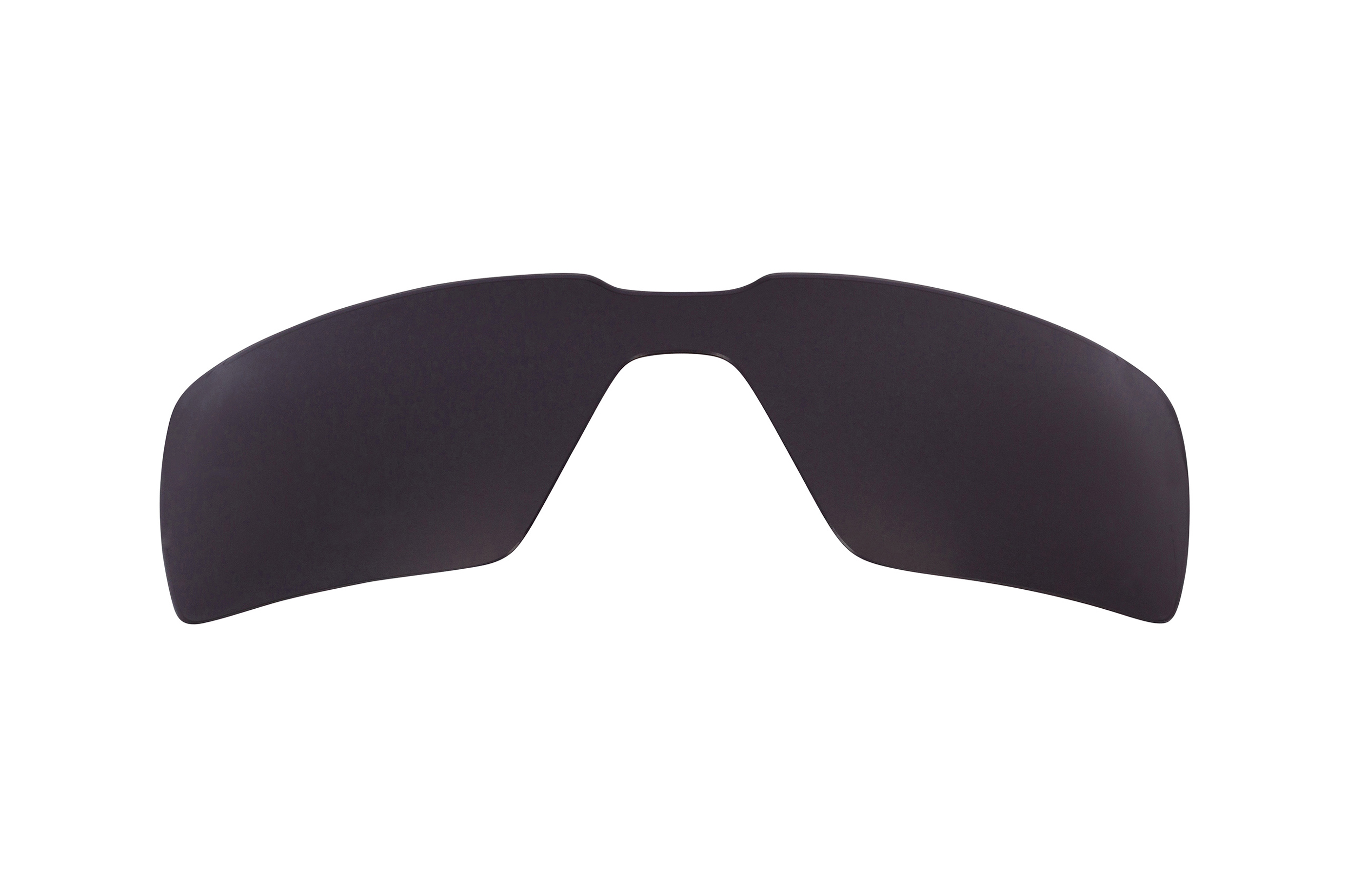 085a95fe8e Oakley Probation Polarized Replacement Lenses « Heritage Malta