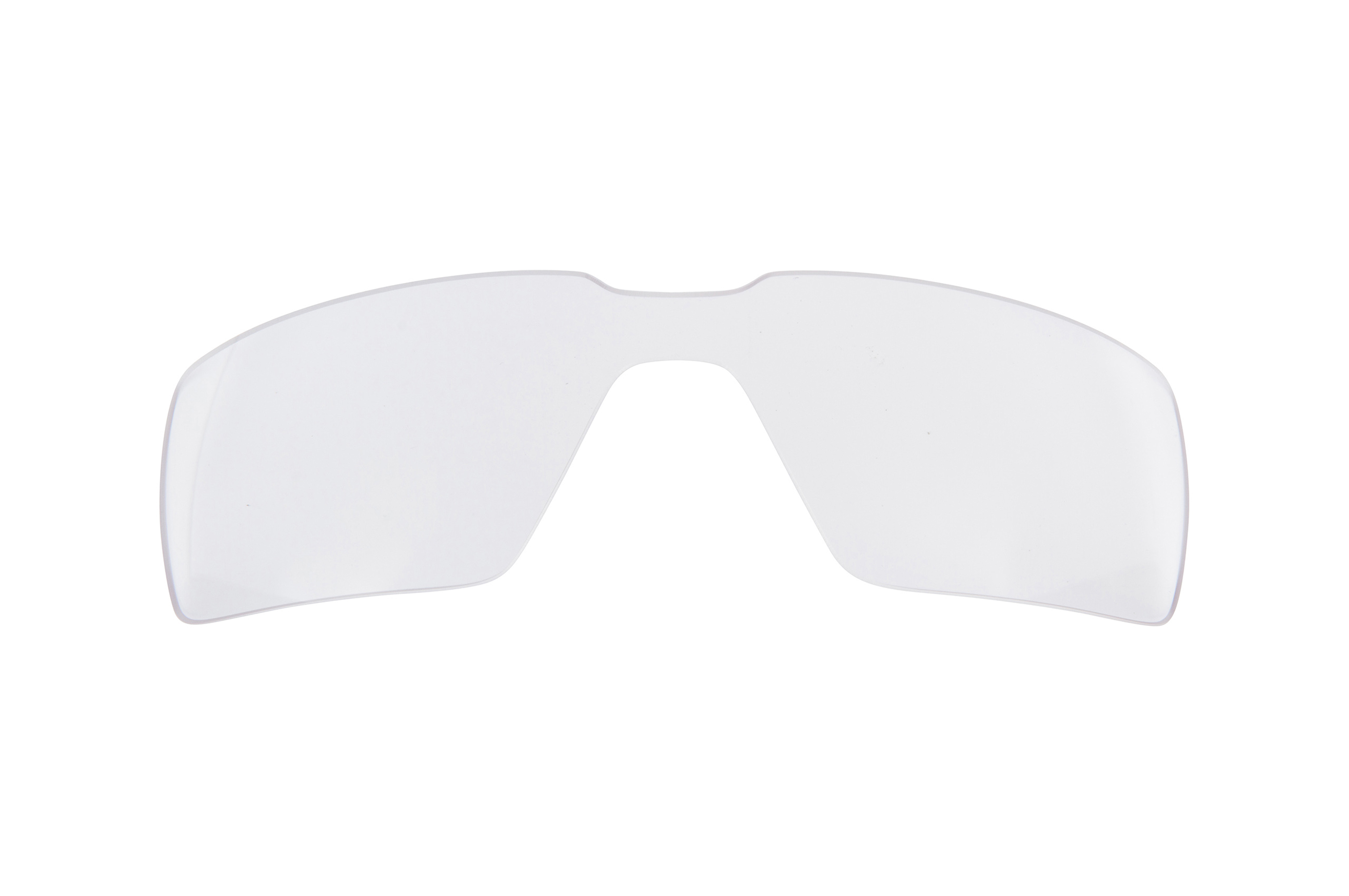 917da2edef3 Images Oakley Probation Replacement Lenses