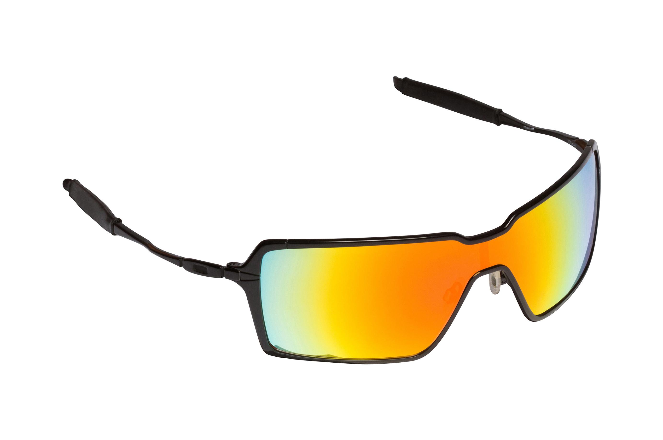 Sunglasses brands